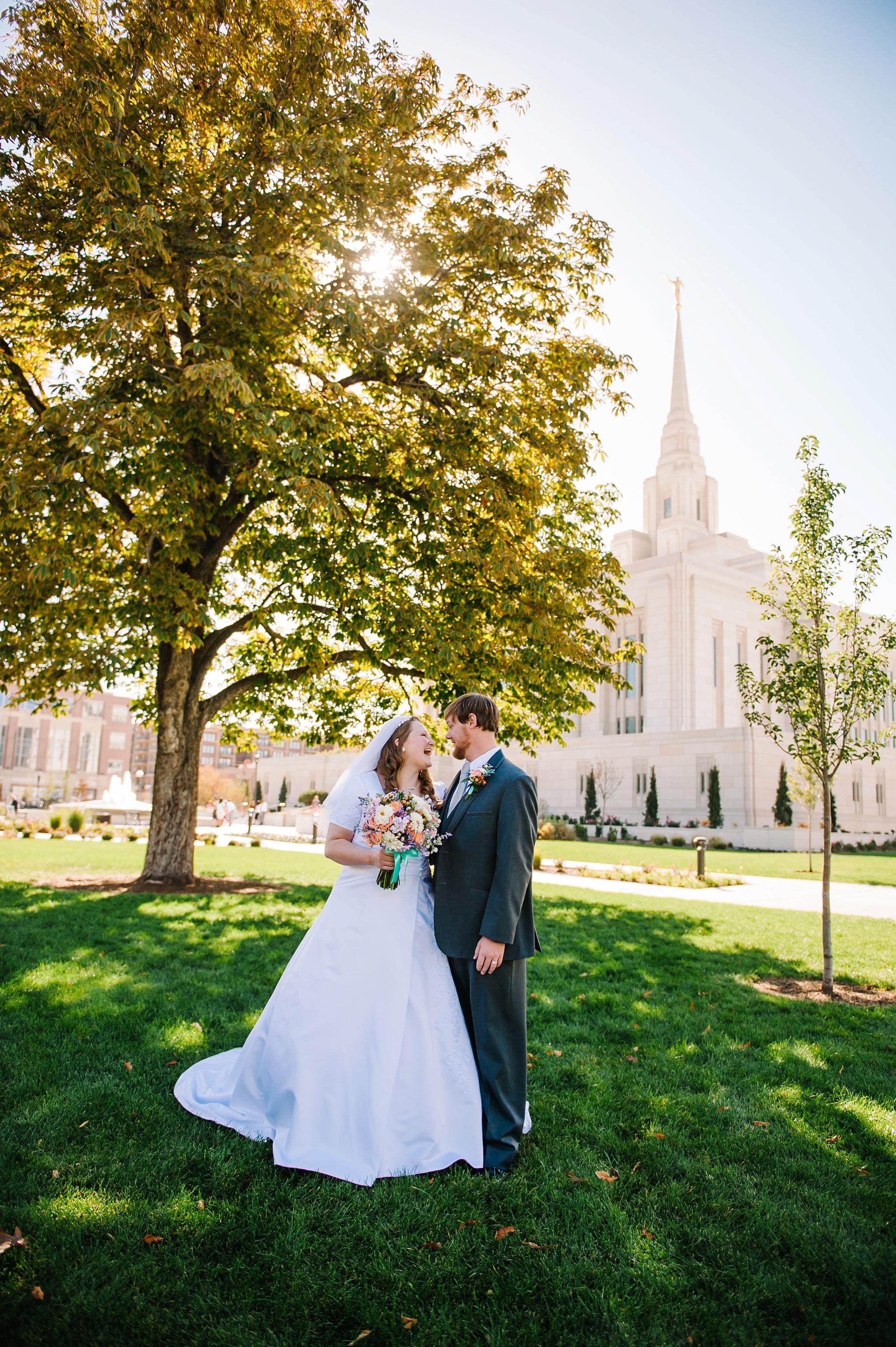 Ogden Utah Wedding Photographer Ali Sumsion 027