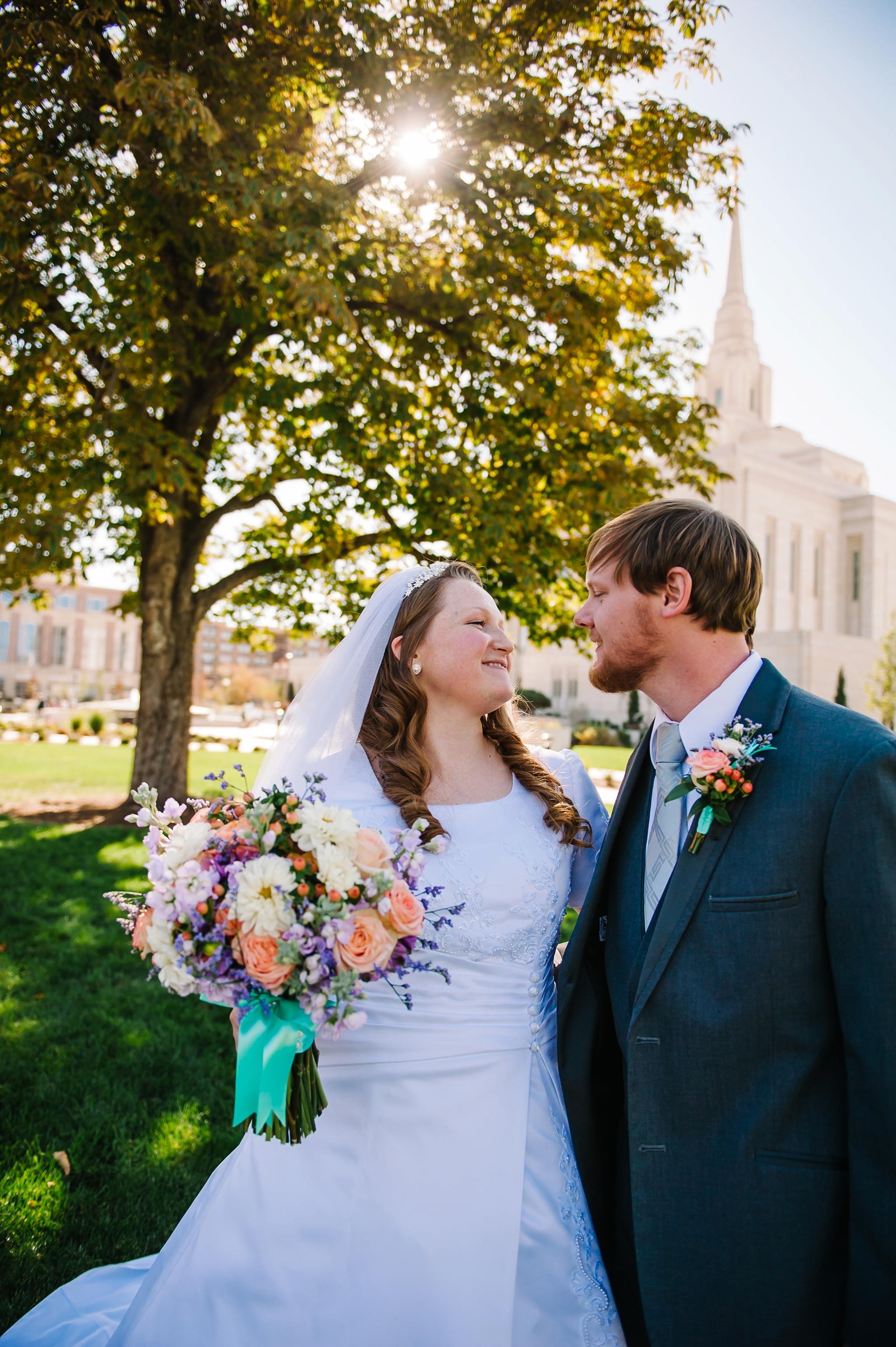 Ogden Utah Wedding Photographer Ali Sumsion 028