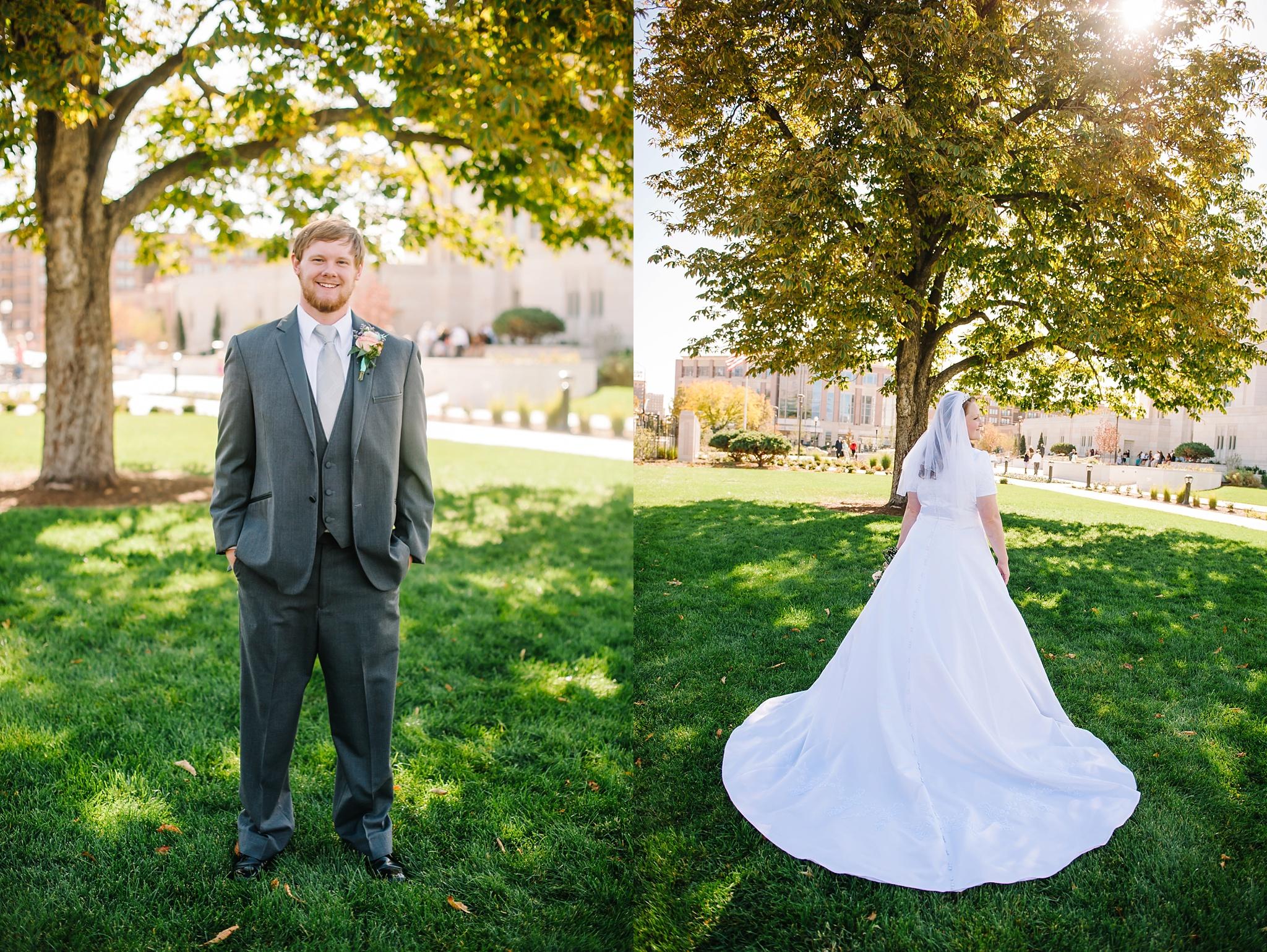 Ogden Utah Wedding Photographer Ali Sumsion 029
