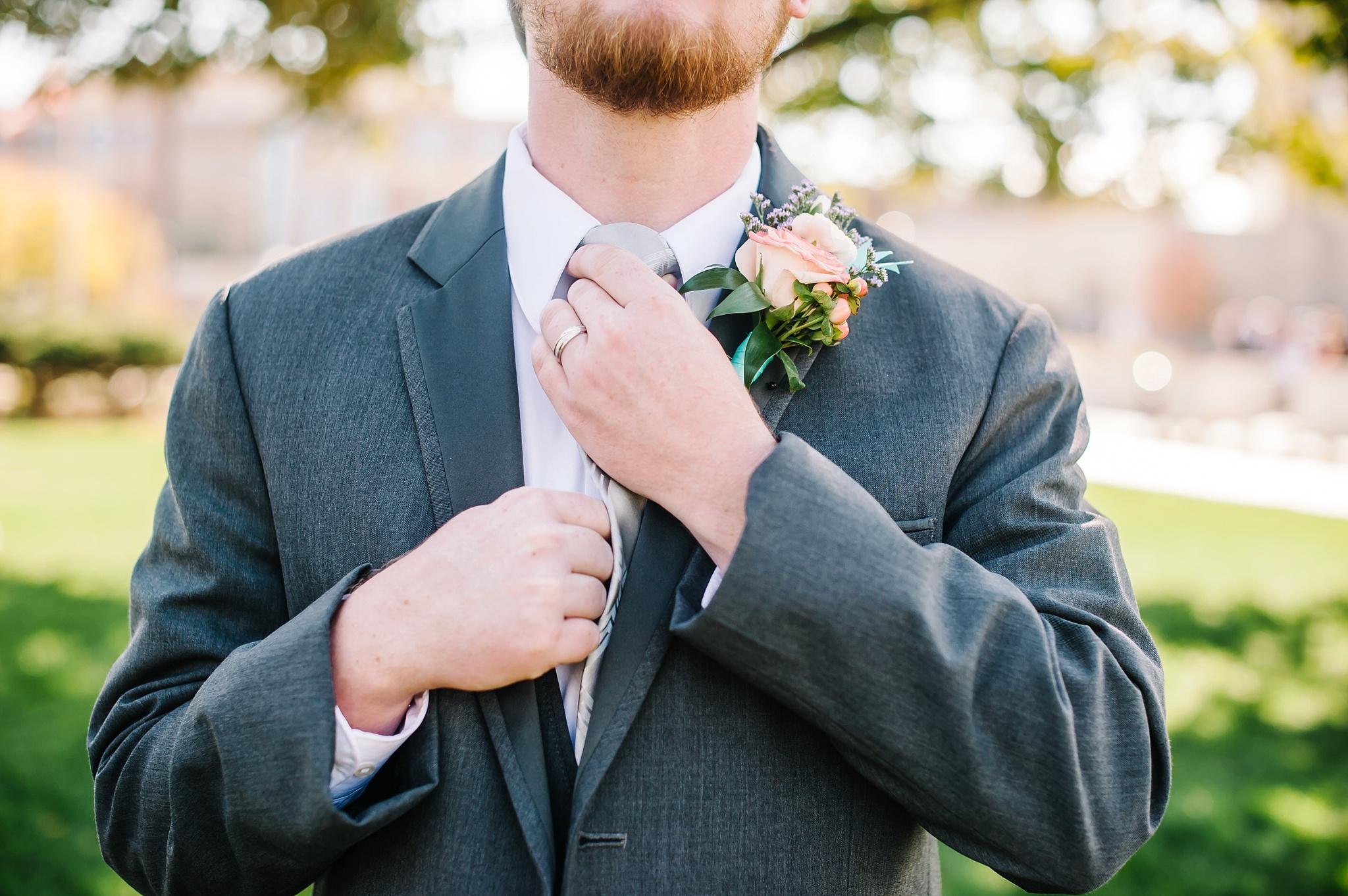 Ogden Utah Wedding Photographer Ali Sumsion 031