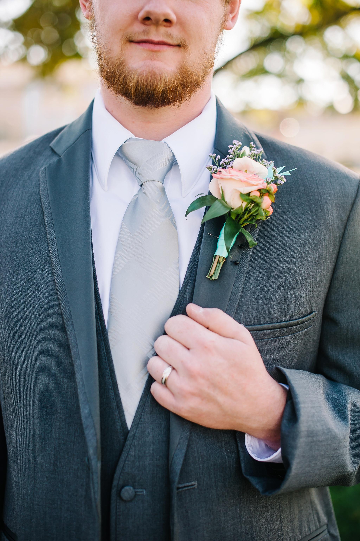 Ogden Utah Wedding Photographer Ali Sumsion 032