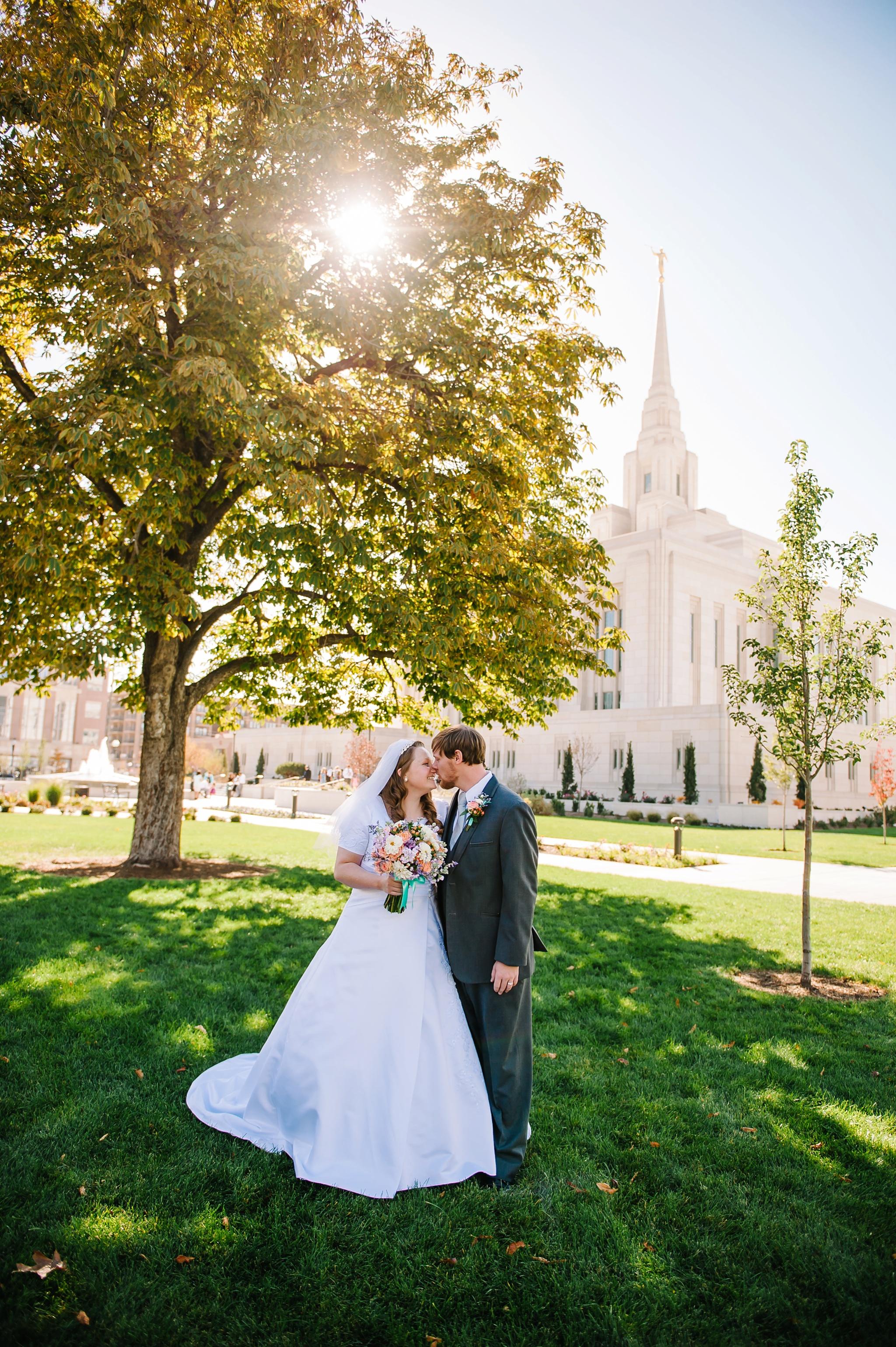 Ogden Utah Wedding Photographer Ali Sumsion 033