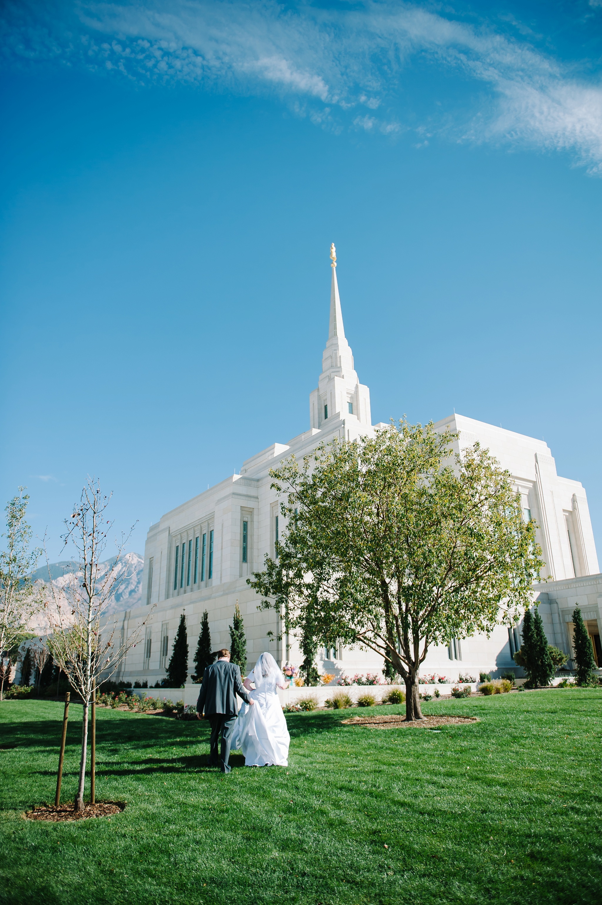 Ogden Utah Wedding Photographer Ali Sumsion 034