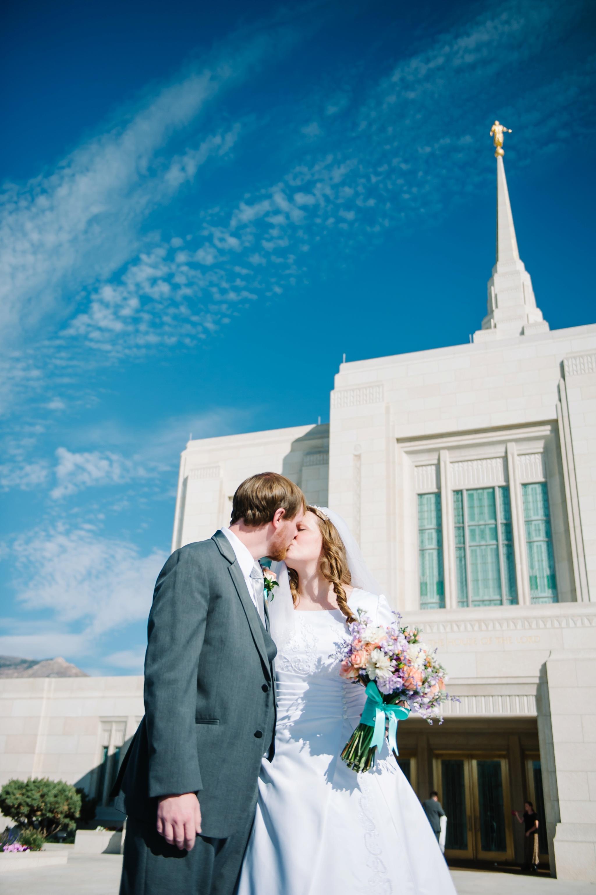 Ogden Utah Wedding Photographer Ali Sumsion 035