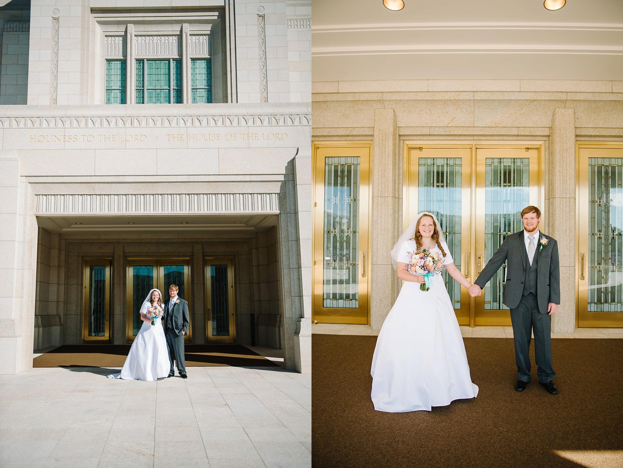 Ogden Utah Wedding Photographer Ali Sumsion 036