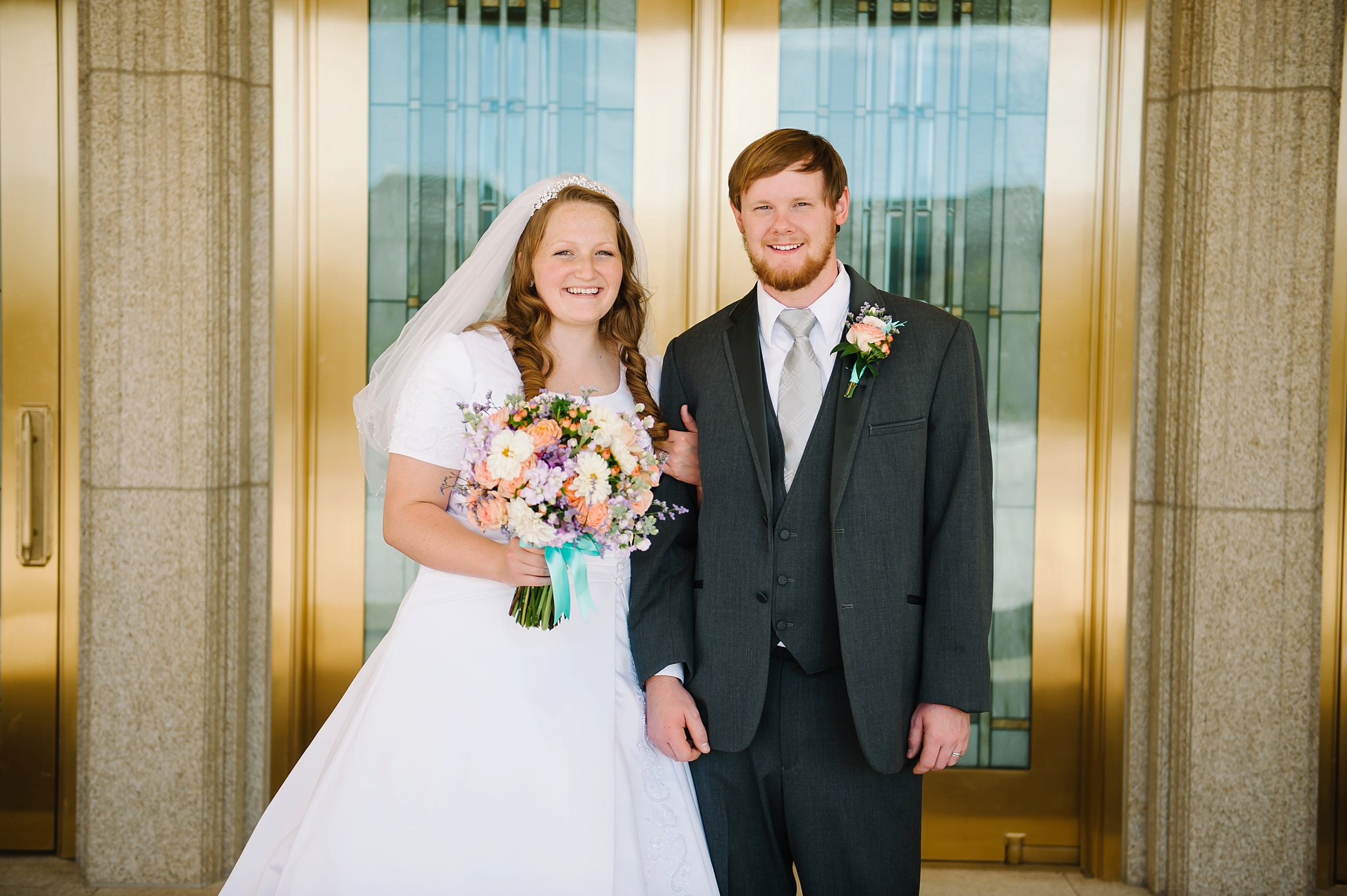 Ogden Utah Wedding Photographer Ali Sumsion 037
