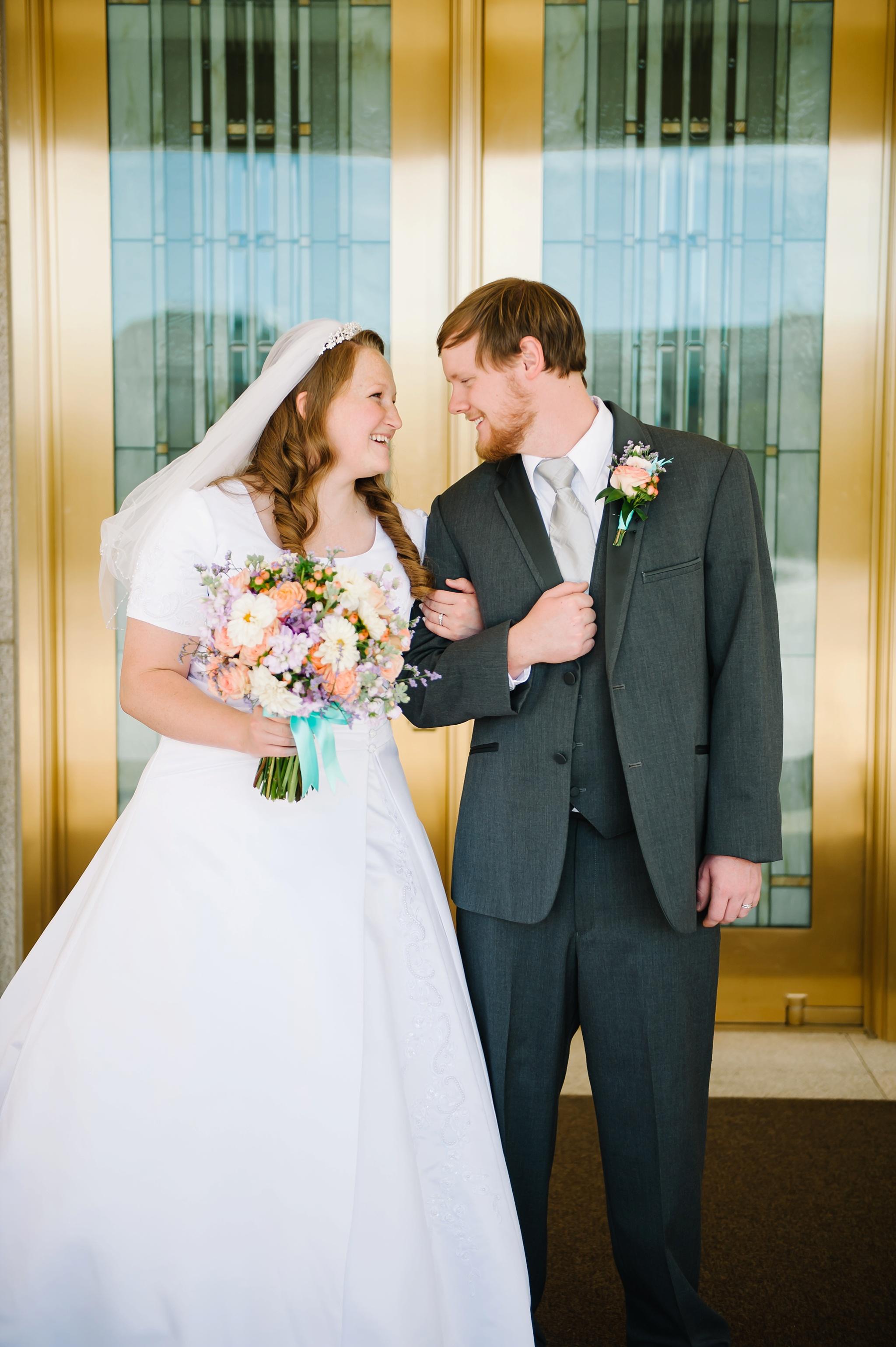 Ogden Utah Wedding Photographer Ali Sumsion 038