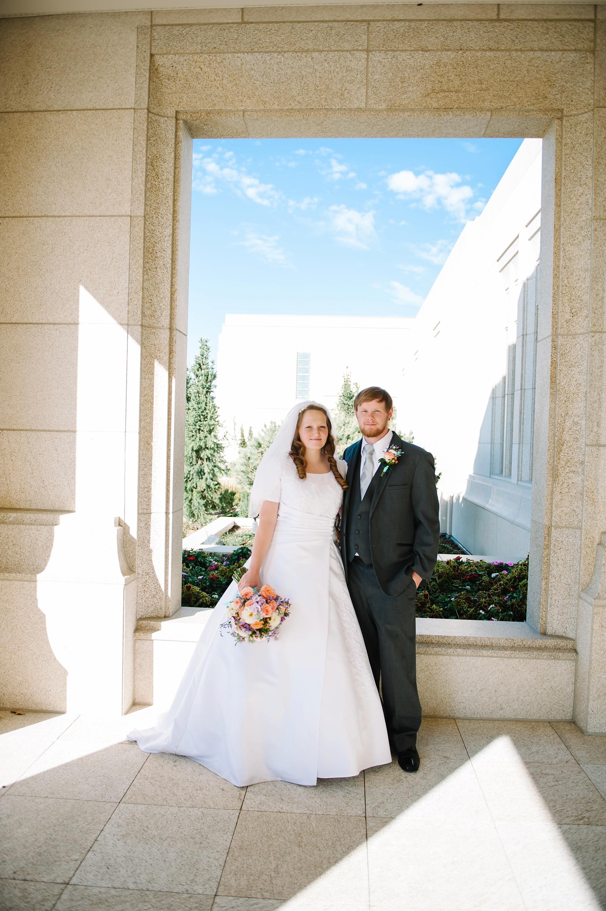 Ogden Utah Wedding Photographer Ali Sumsion 039