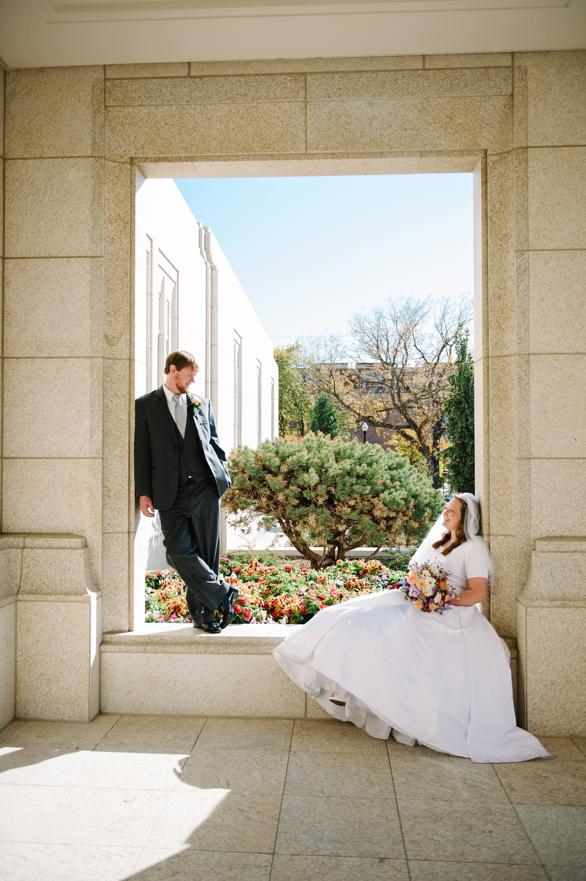 Ogden Utah Wedding Photographer Ali Sumsion 040