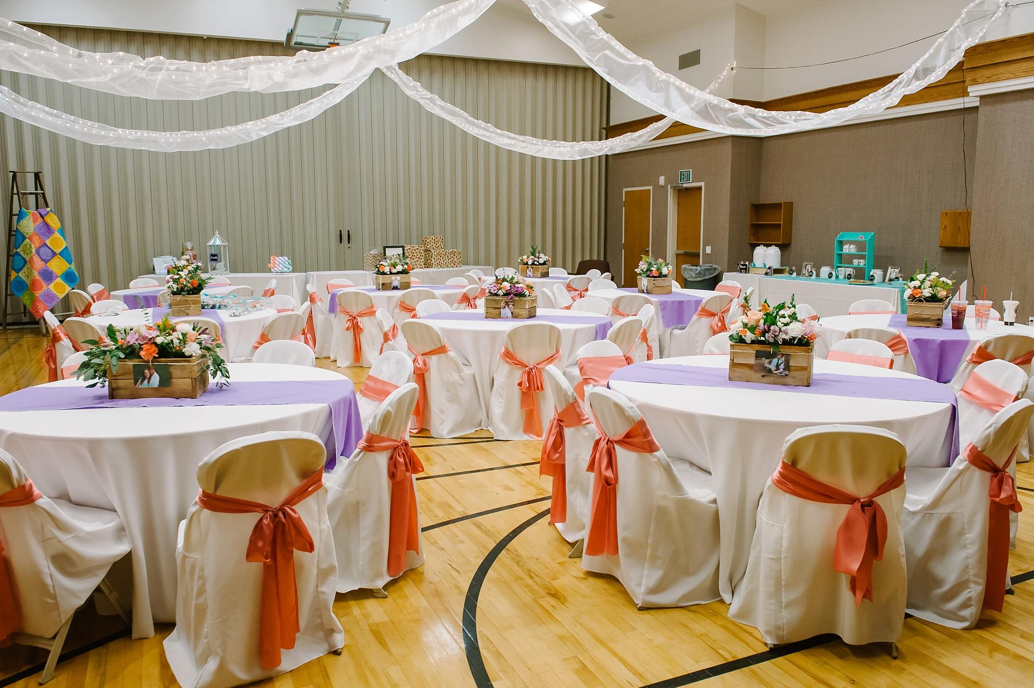 Ogden Utah Wedding Photographer Ali Sumsion 041