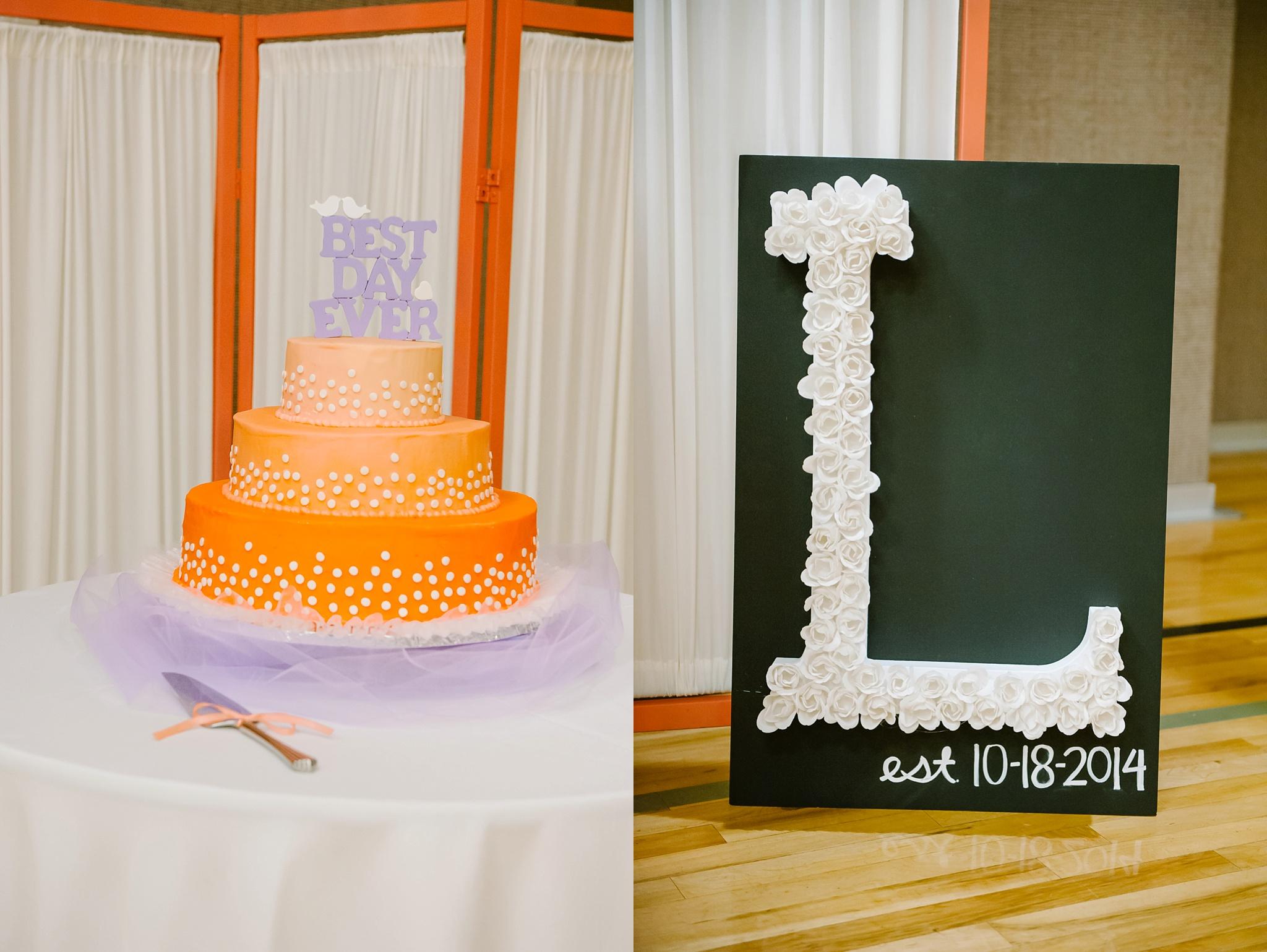 Ogden Utah Wedding Photographer Ali Sumsion 045