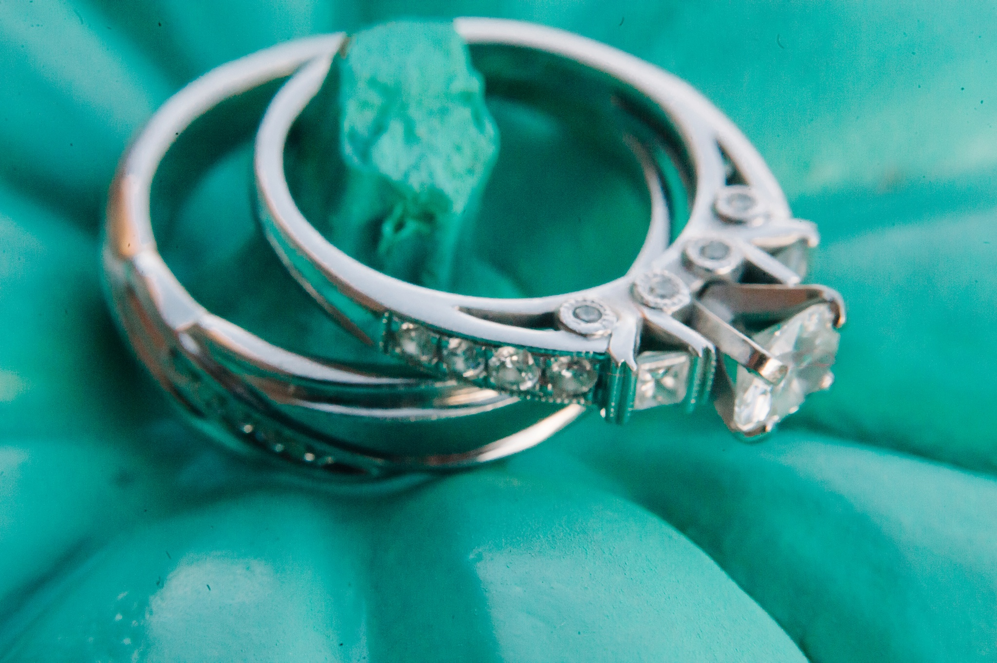 Ogden Utah Wedding Photographer Ali Sumsion 053