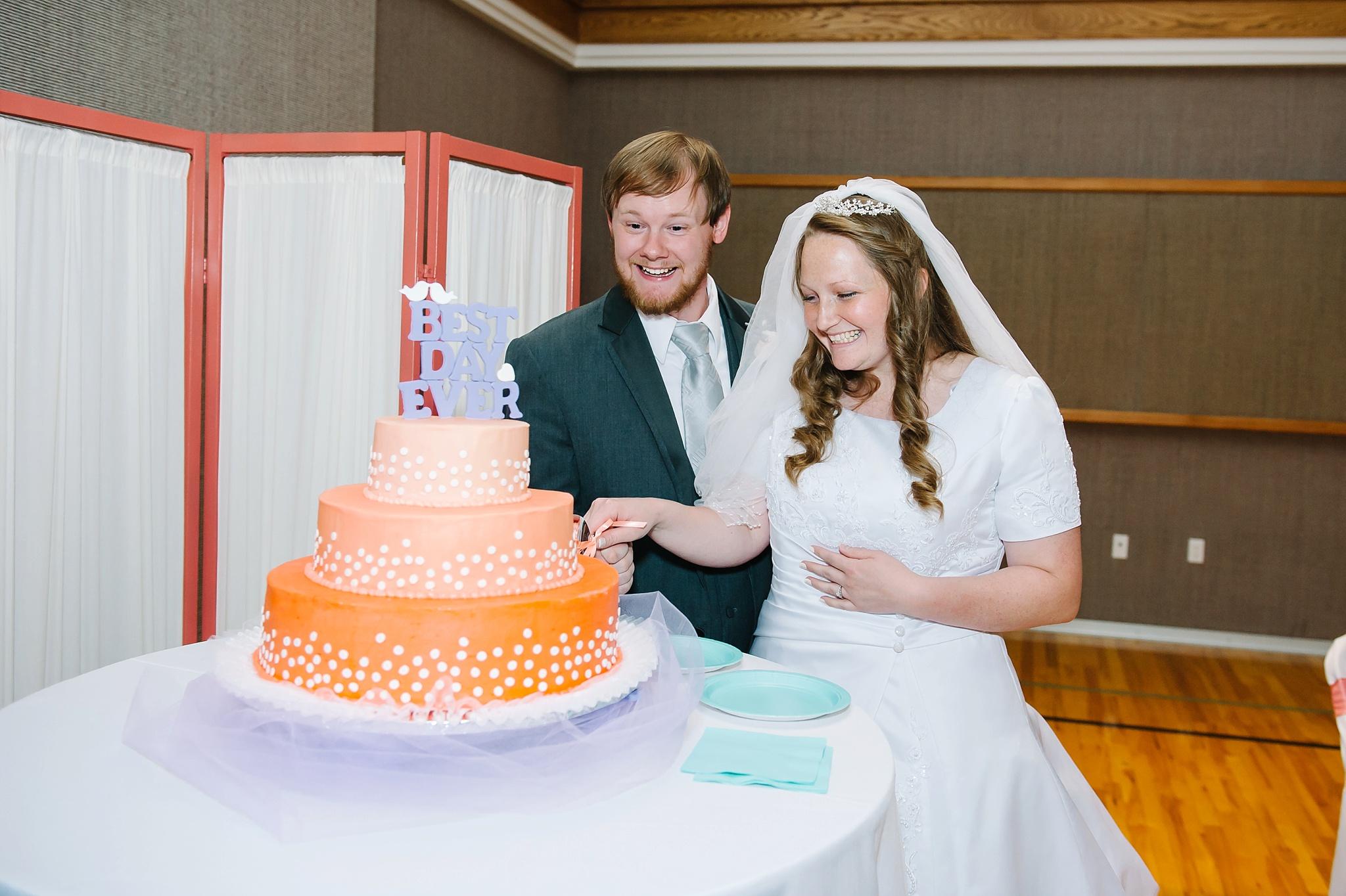 Ogden Utah Wedding Photographer Ali Sumsion 054
