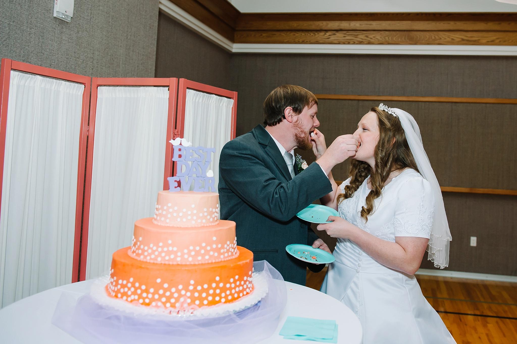 Ogden Utah Wedding Photographer Ali Sumsion 055