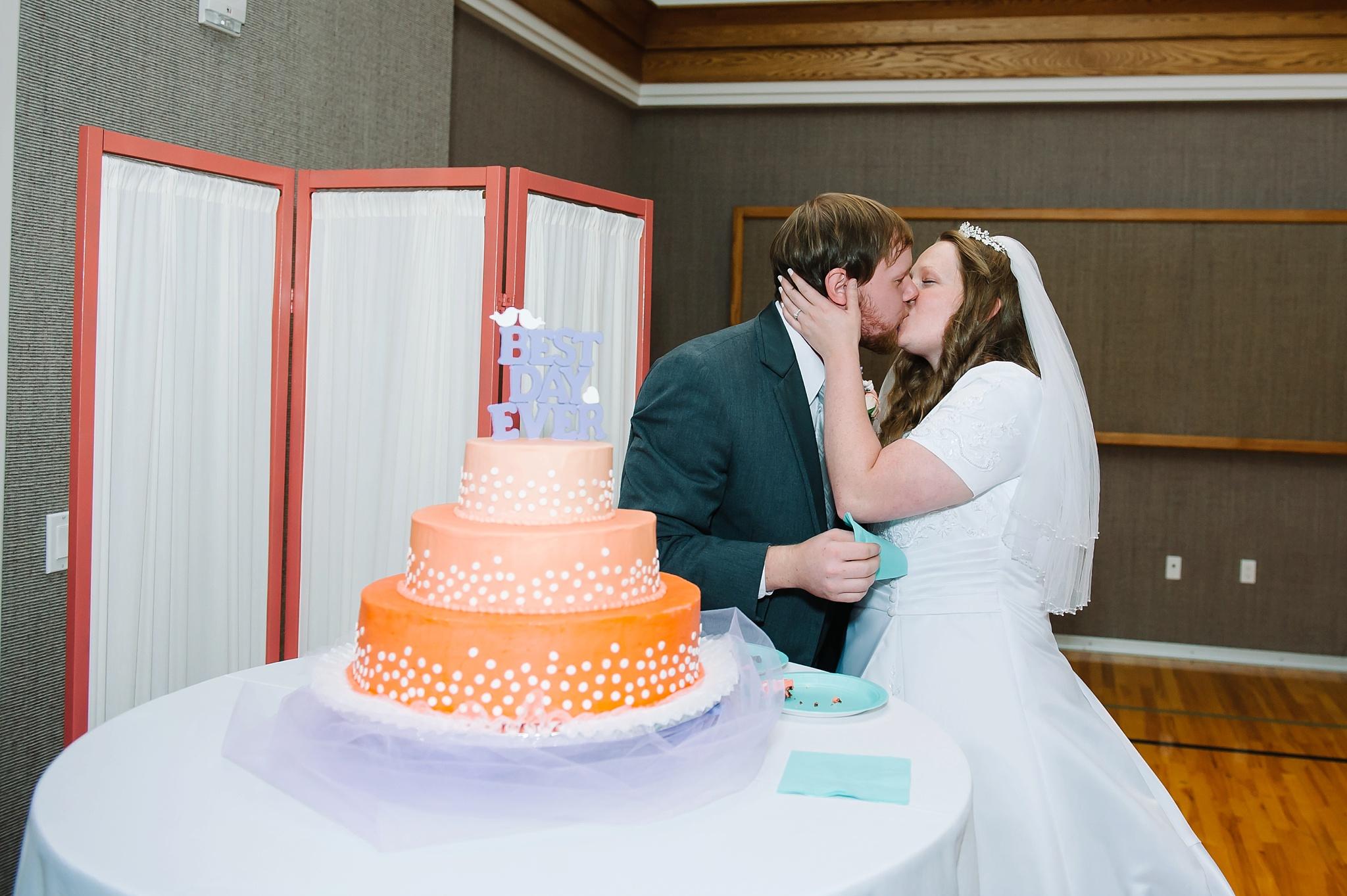 Ogden Utah Wedding Photographer Ali Sumsion 056