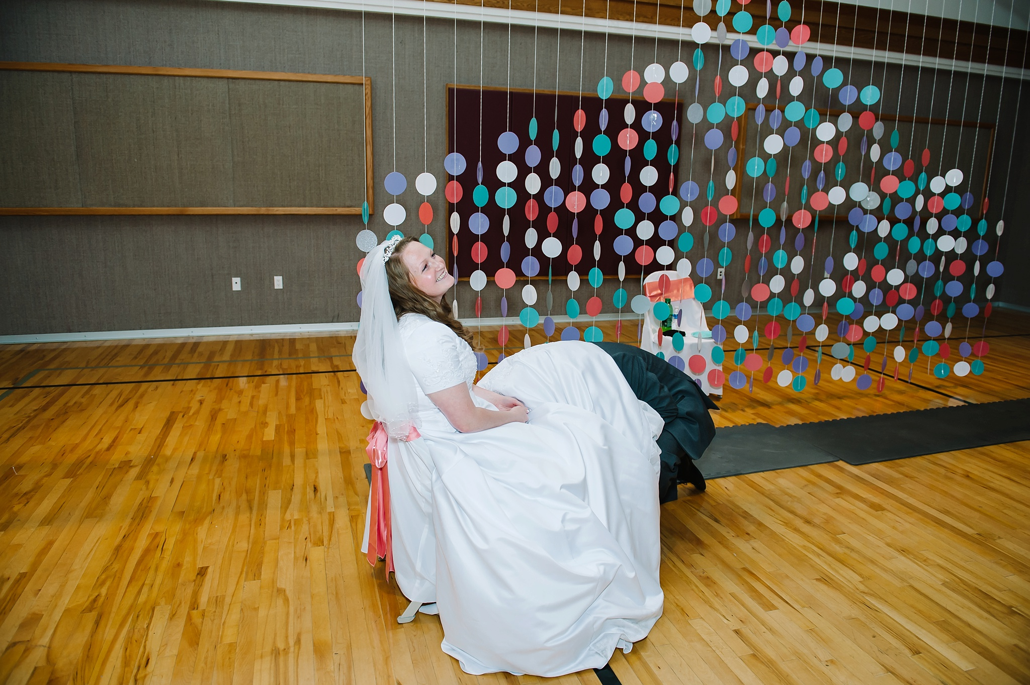 Ogden Utah Wedding Photographer Ali Sumsion 057