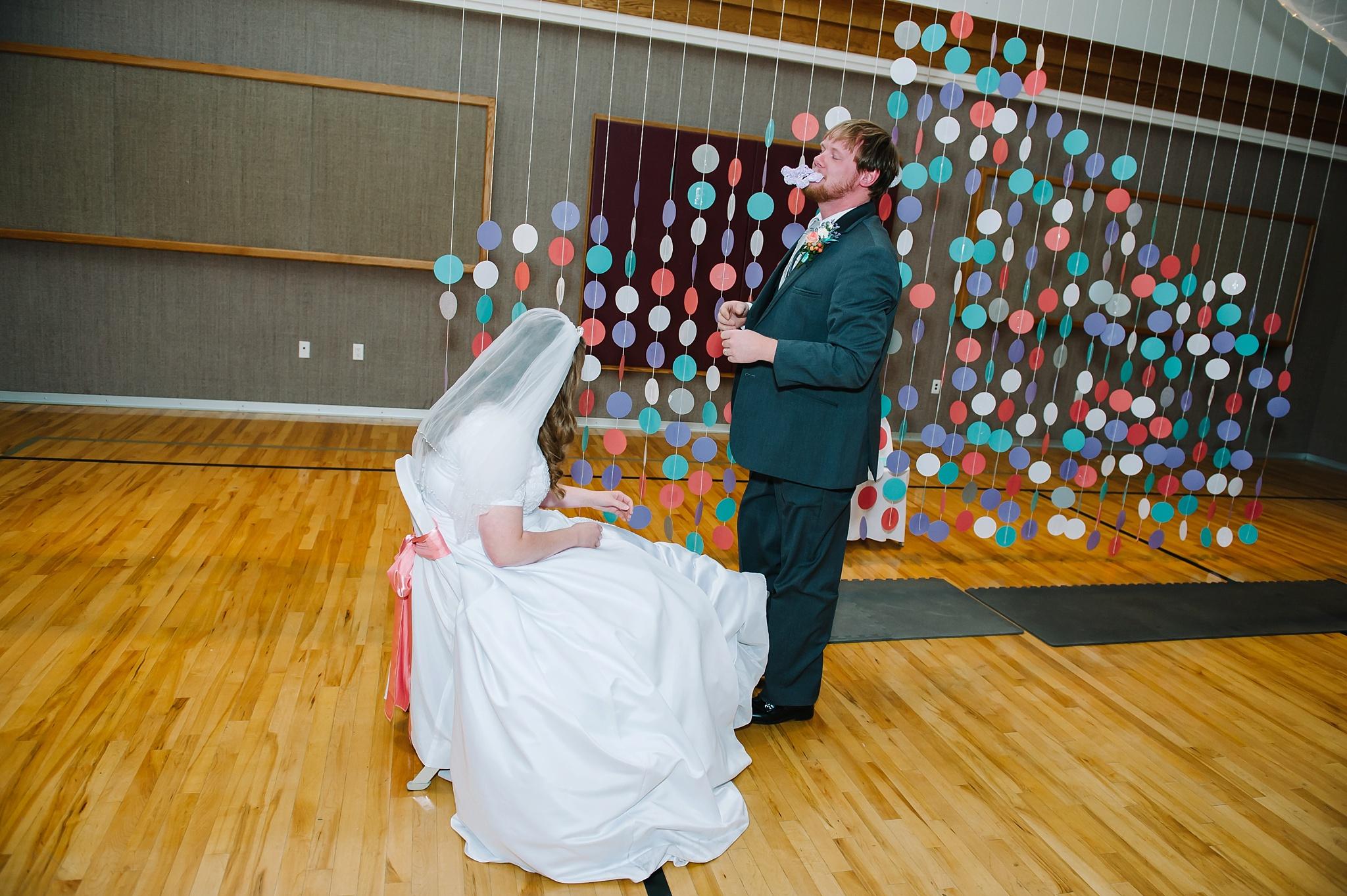 Ogden Utah Wedding Photographer Ali Sumsion 058