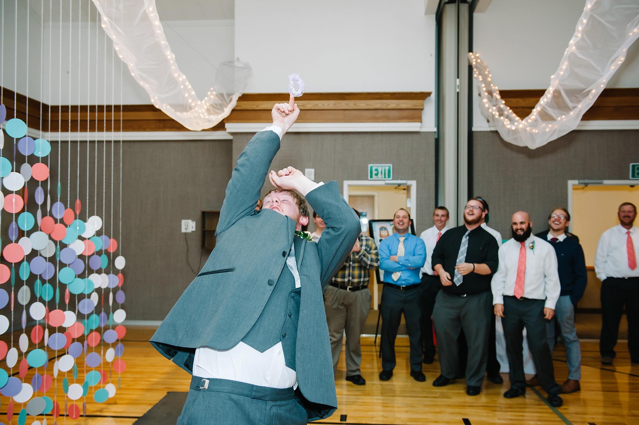 Ogden Utah Wedding Photographer Ali Sumsion 059