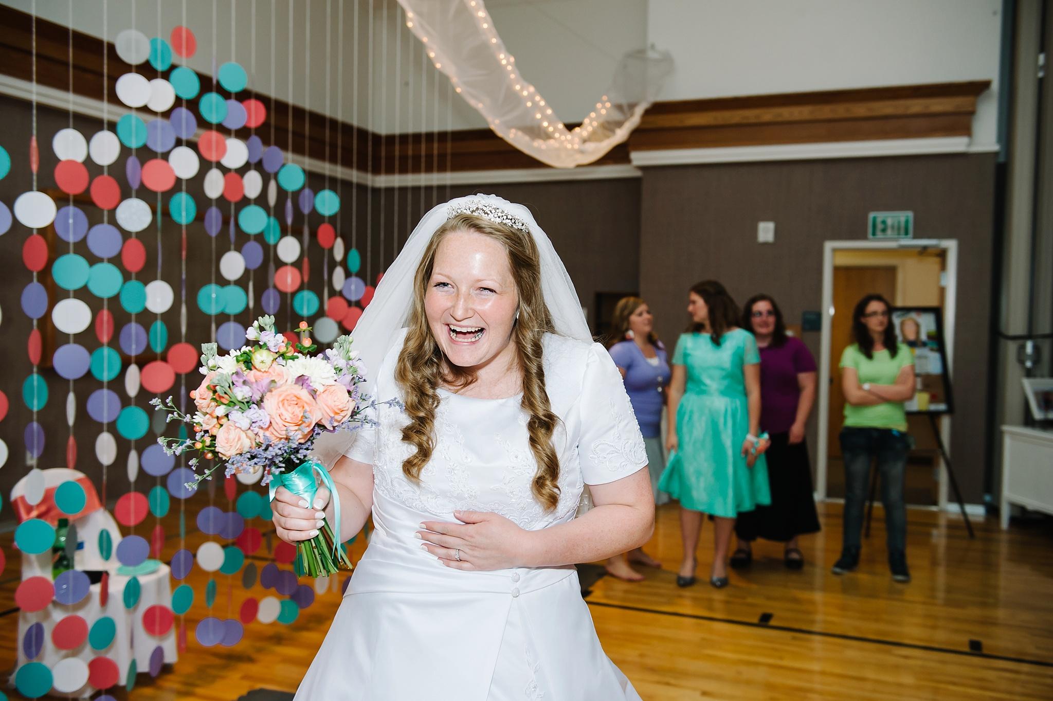 Ogden Utah Wedding Photographer Ali Sumsion 062
