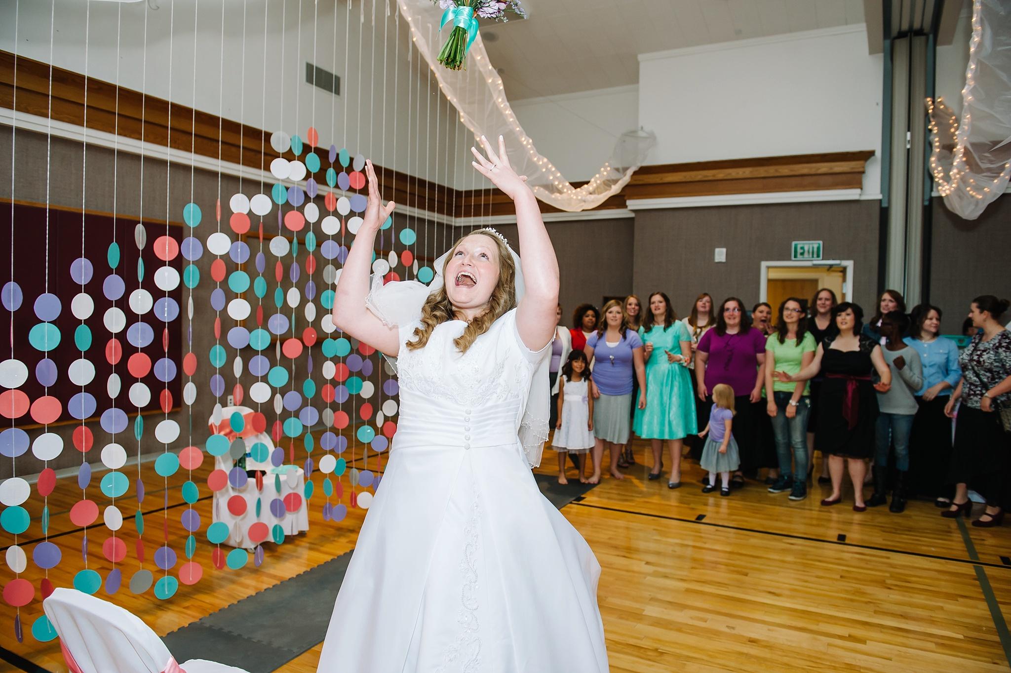 Ogden Utah Wedding Photographer Ali Sumsion 063