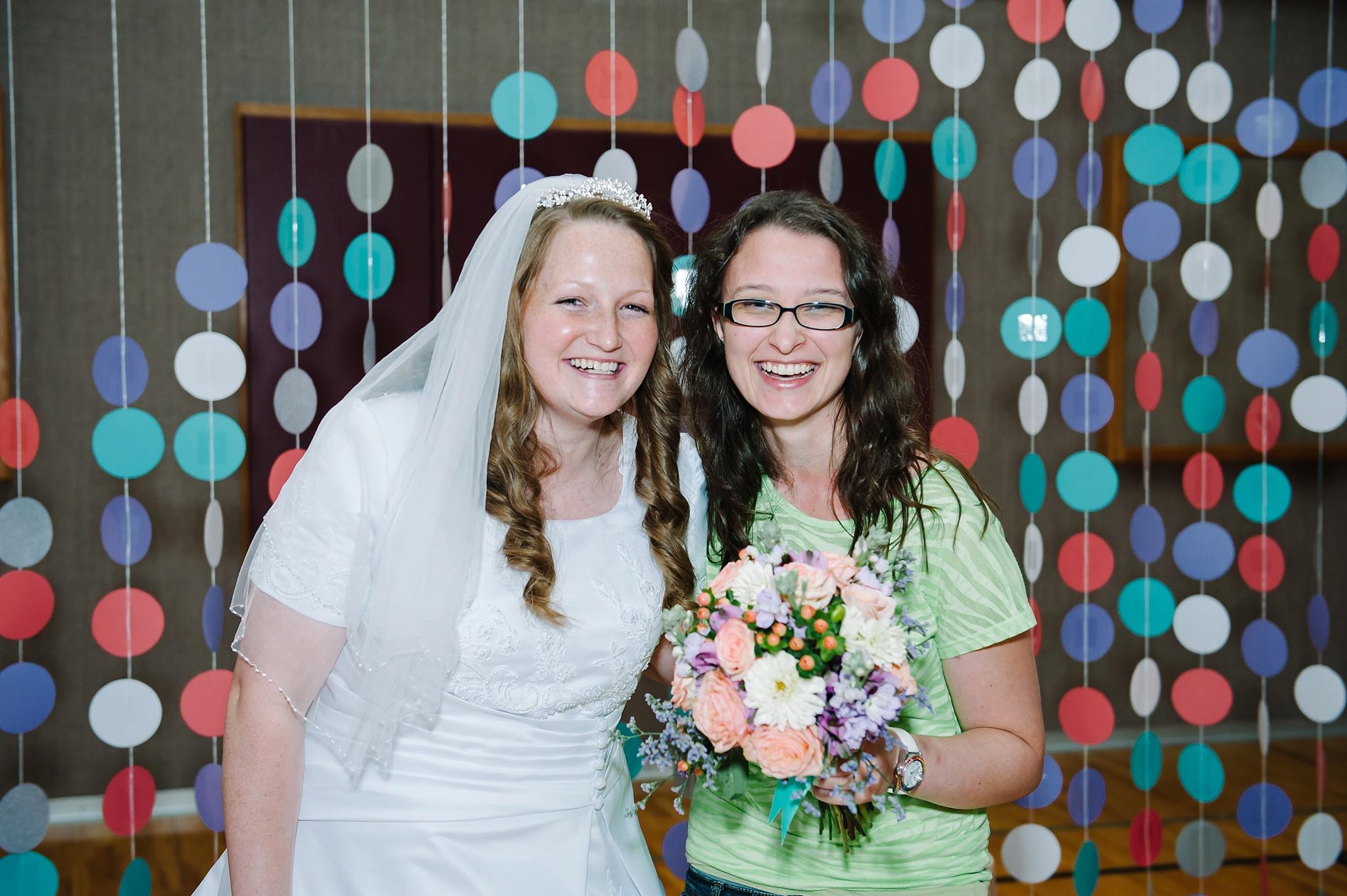 Ogden Utah Wedding Photographer Ali Sumsion 065