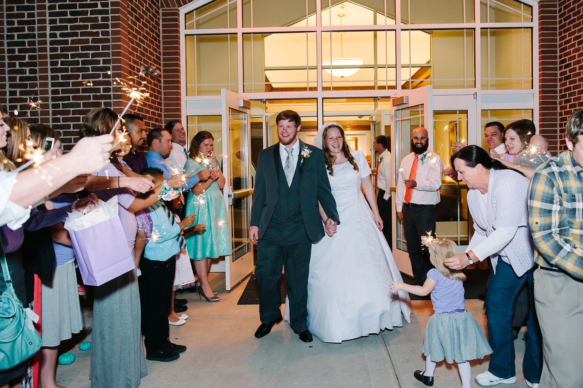 Ogden Utah Wedding Photographer Ali Sumsion 066