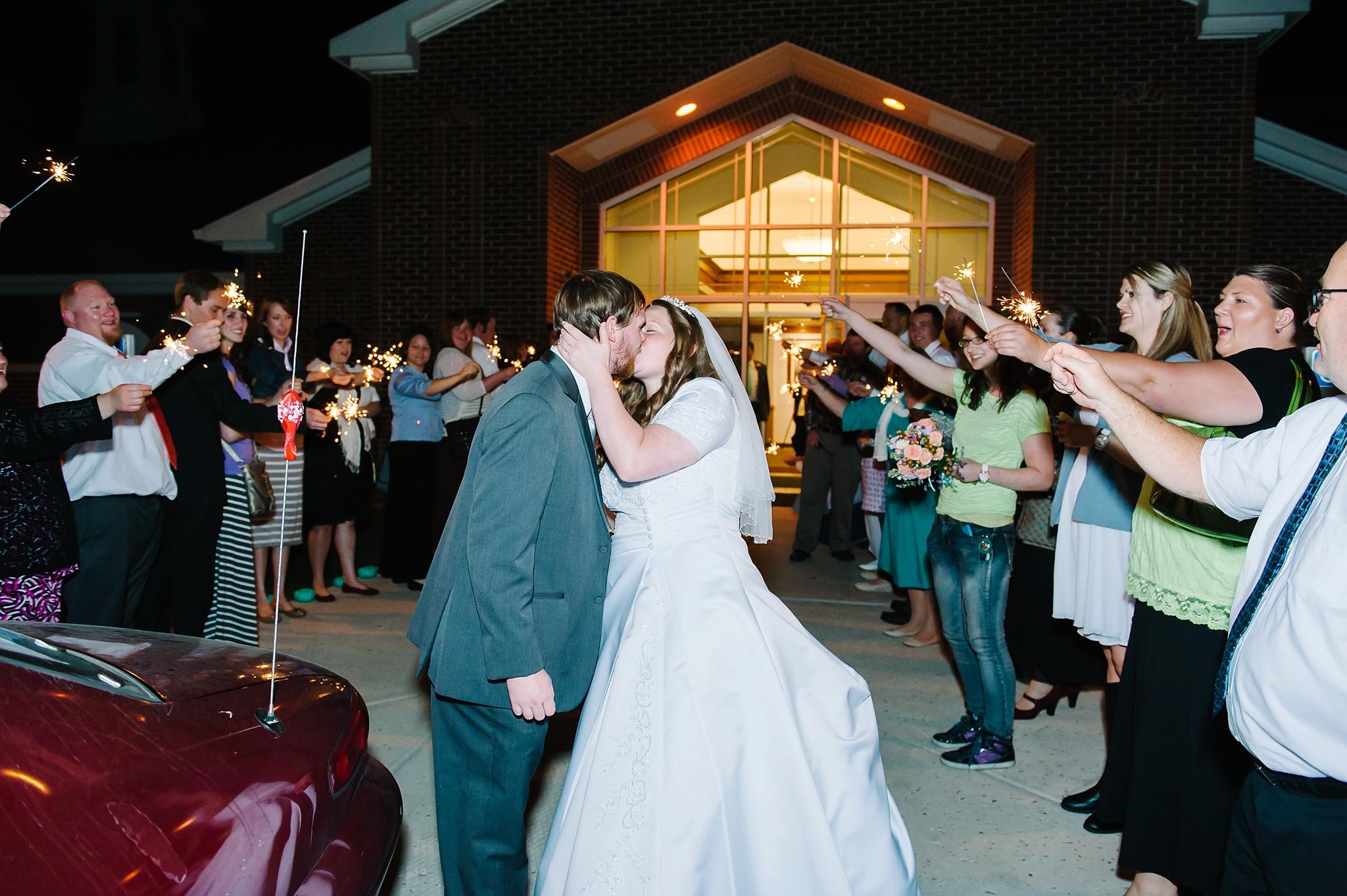 Ogden Utah Wedding Photographer Ali Sumsion 067