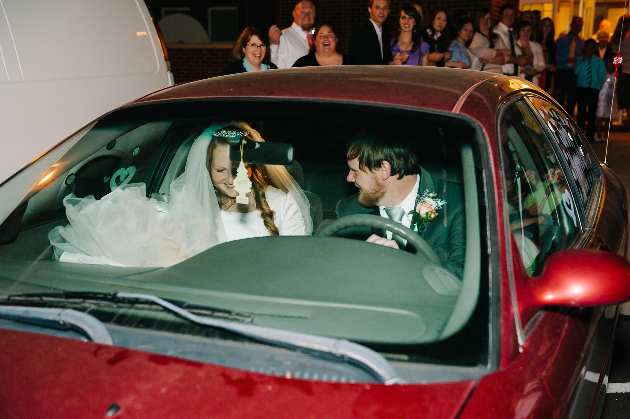 Ogden Utah Wedding Photographer Ali Sumsion 068