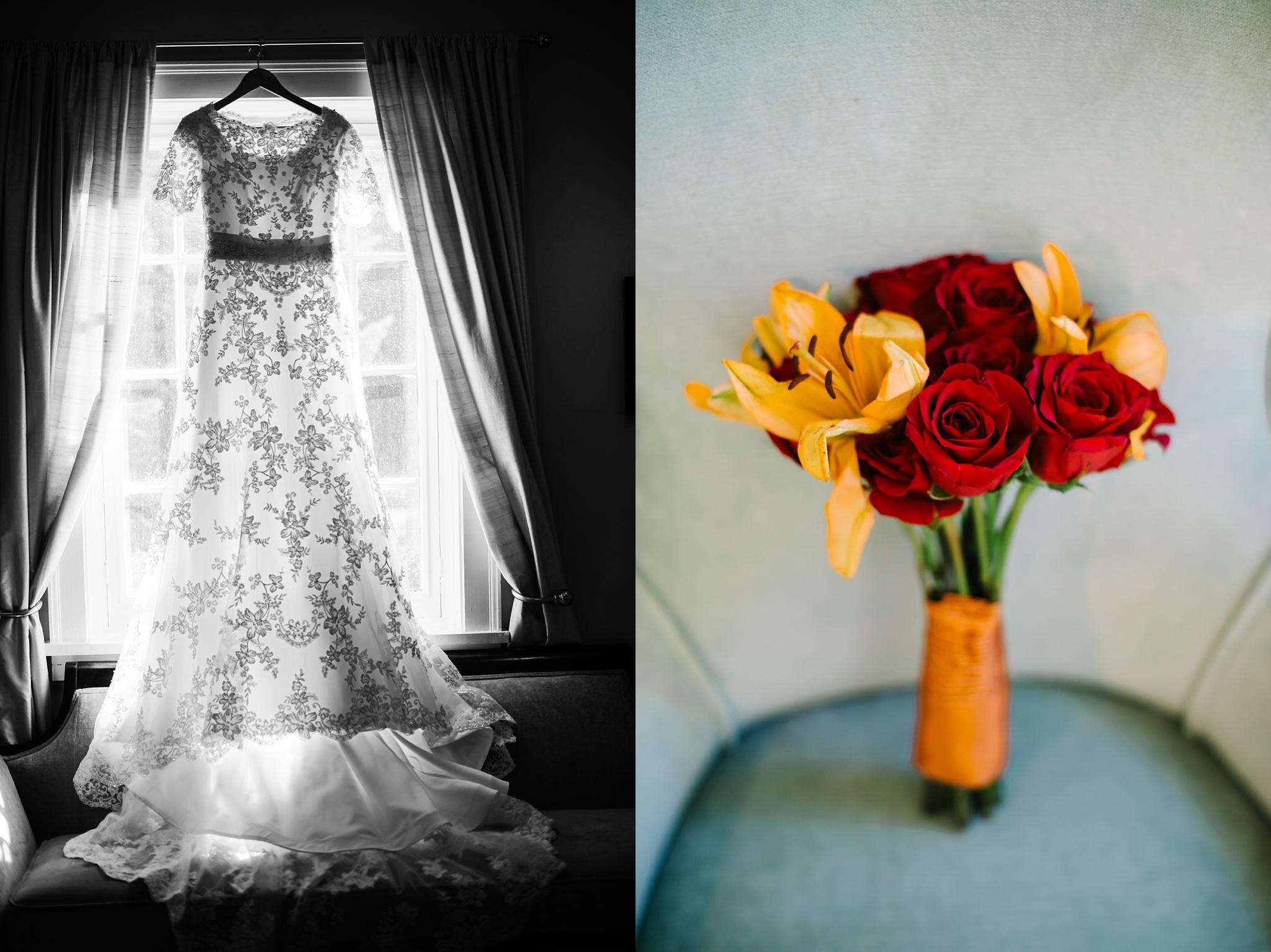 Park City Wedding Photographer Ali Sumsion 007