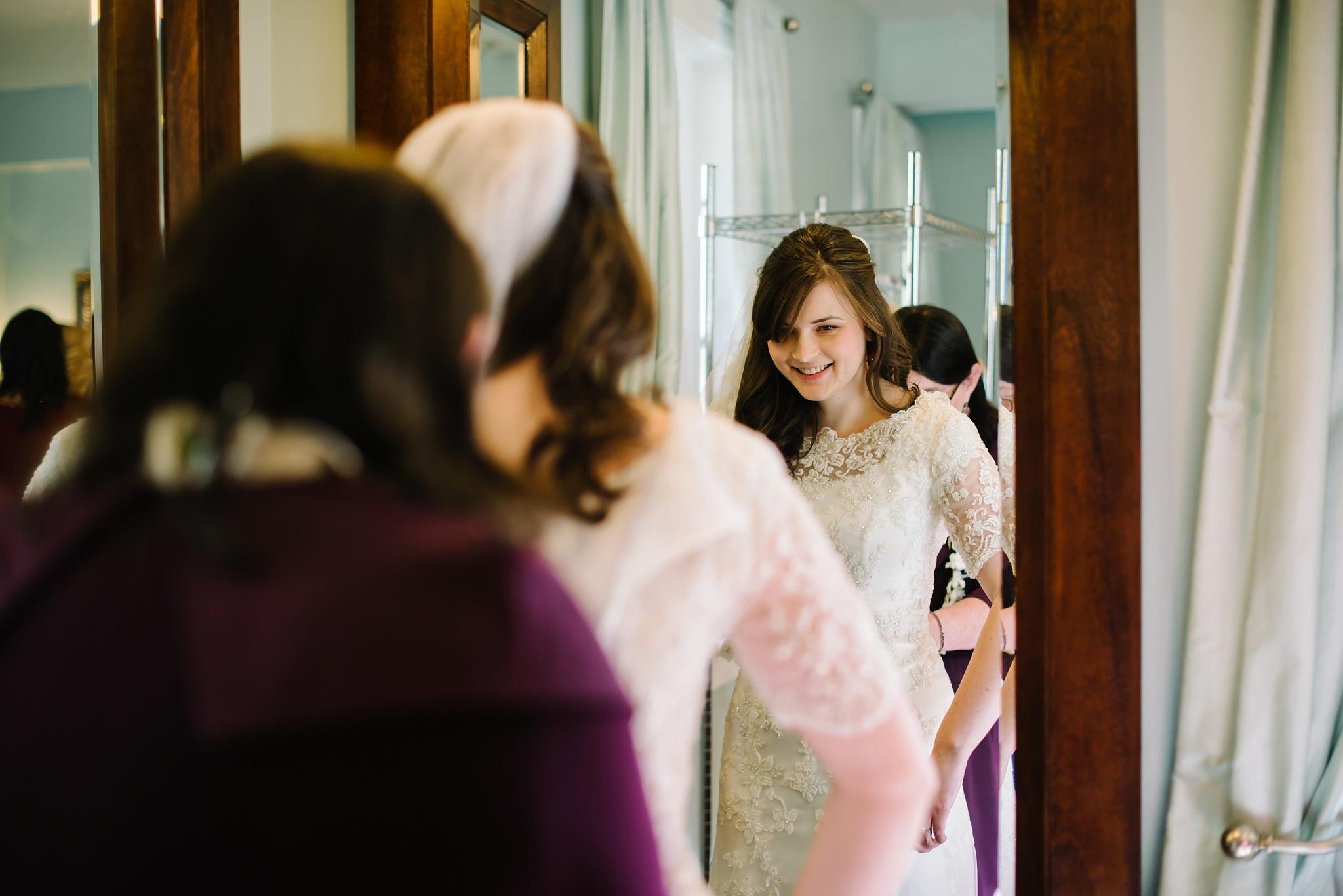 Park City Wedding Photographer Ali Sumsion 010