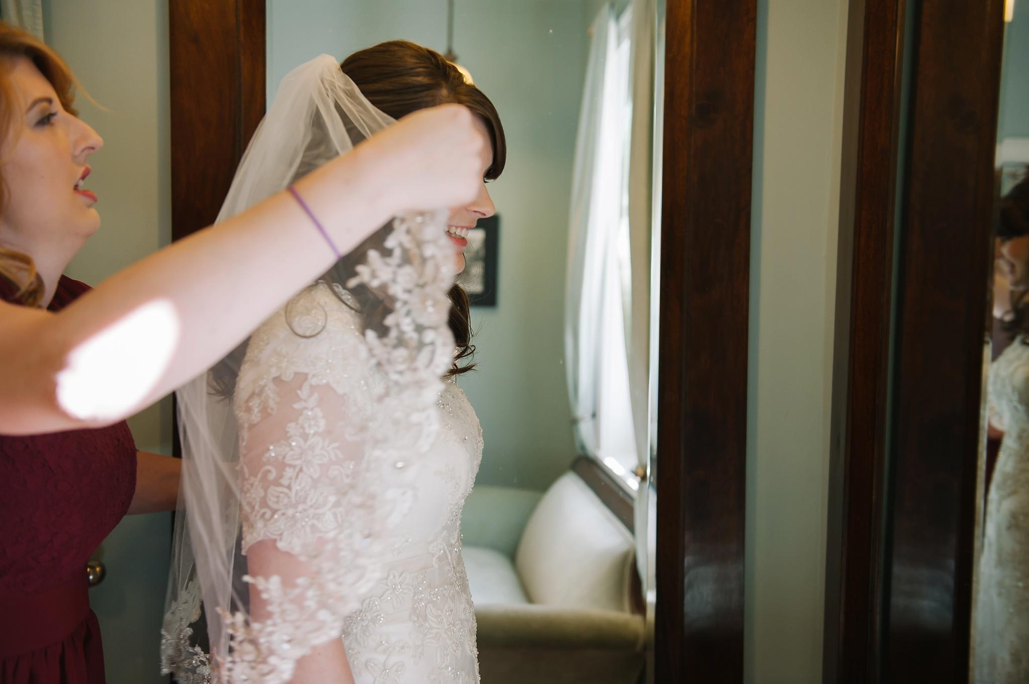 Park City Wedding Photographer Ali Sumsion 011