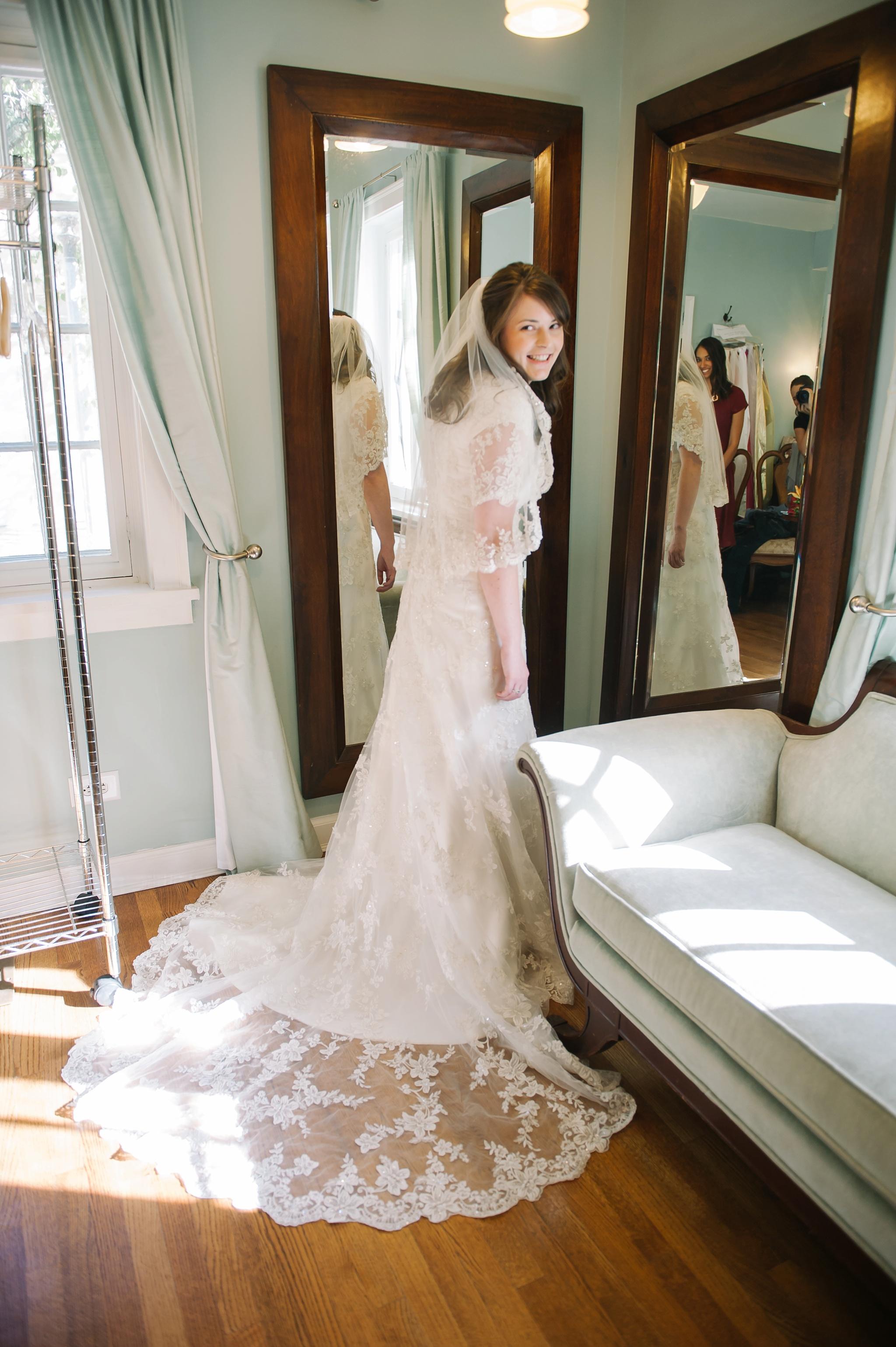 Park City Wedding Photographer Ali Sumsion 012