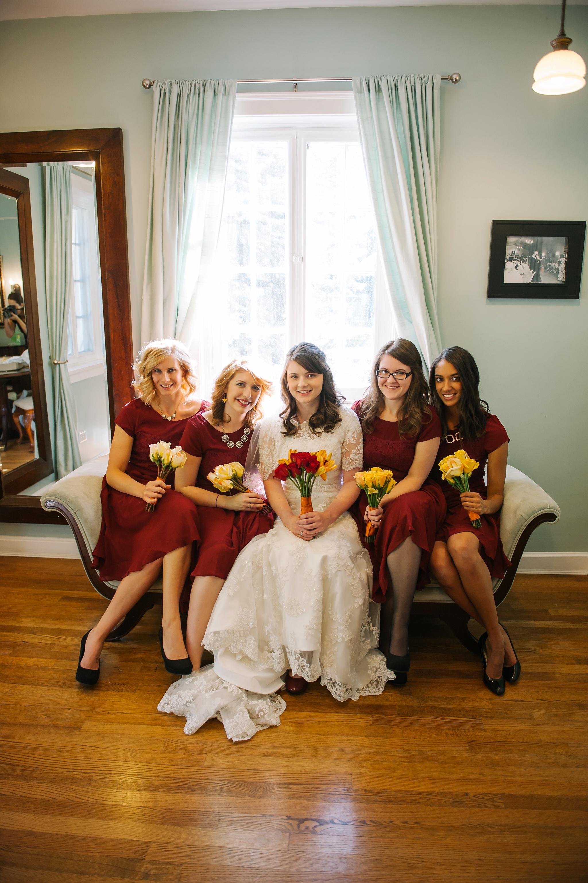 Park City Wedding Photographer Ali Sumsion 015