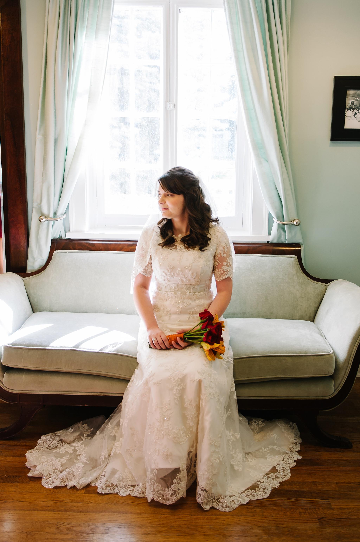 Park City Wedding Photographer Ali Sumsion 017