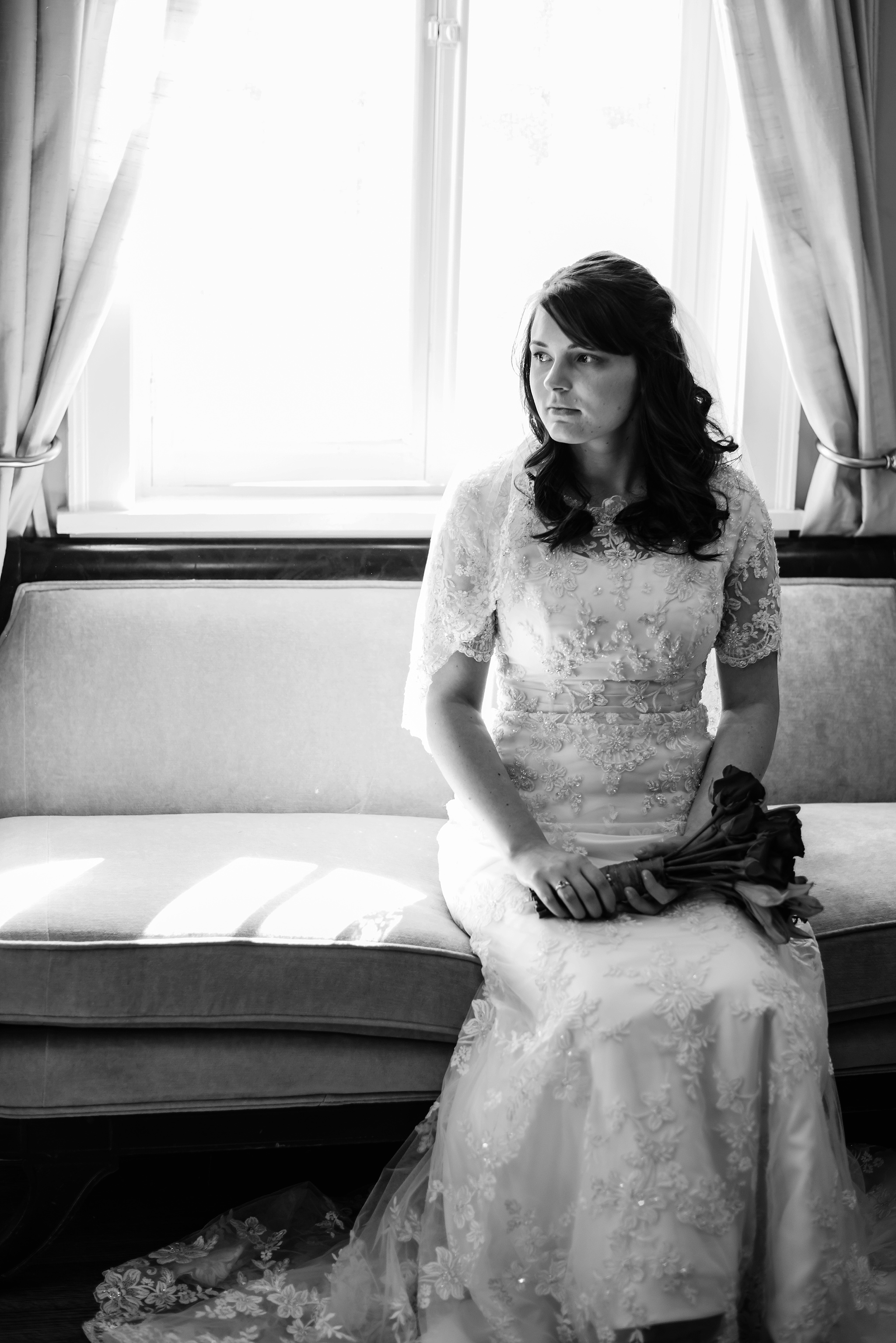 Park City Wedding Photographer Ali Sumsion 018
