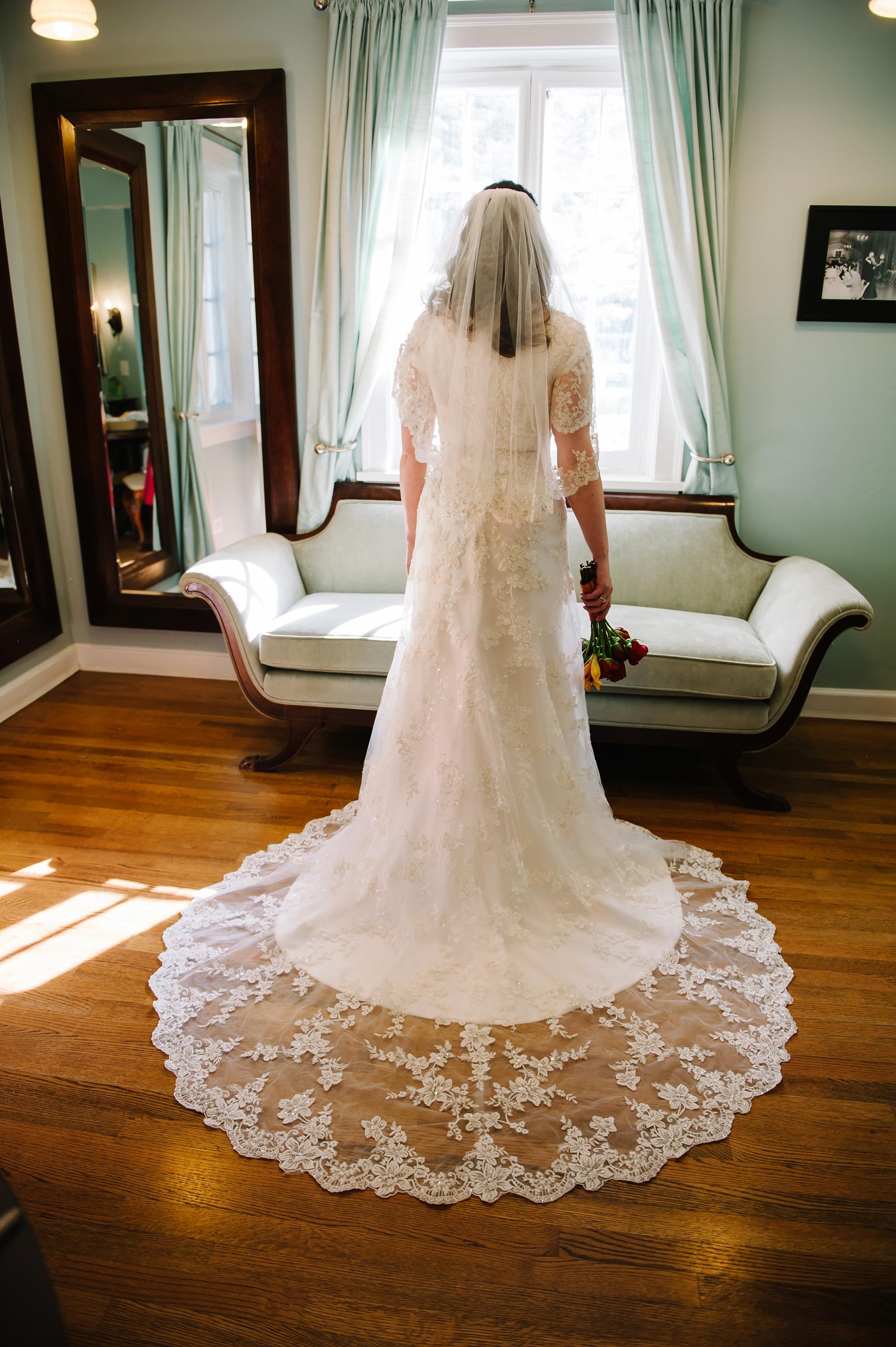 Park City Wedding Photographer Ali Sumsion 019