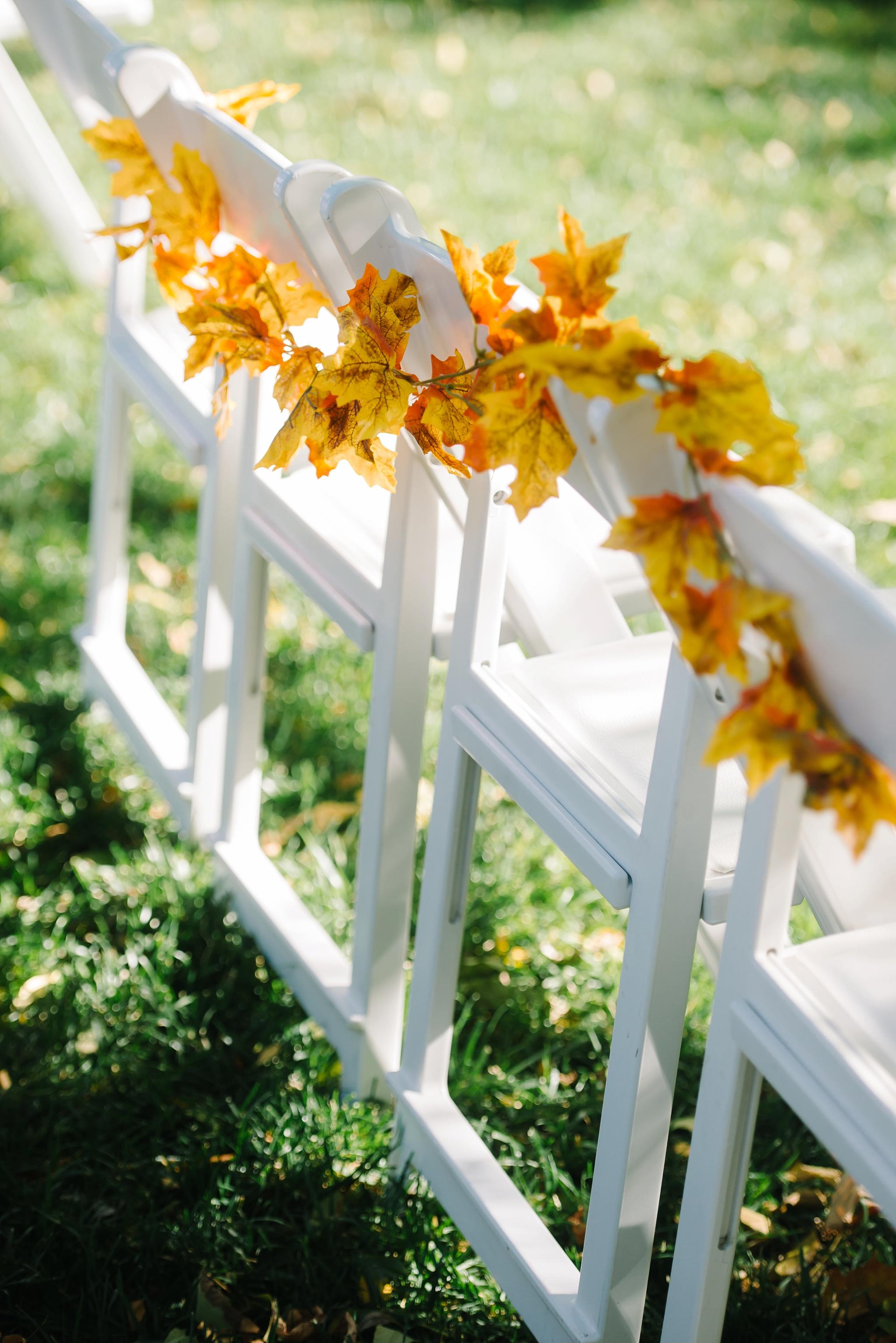 Park City Wedding Photographer Ali Sumsion 022
