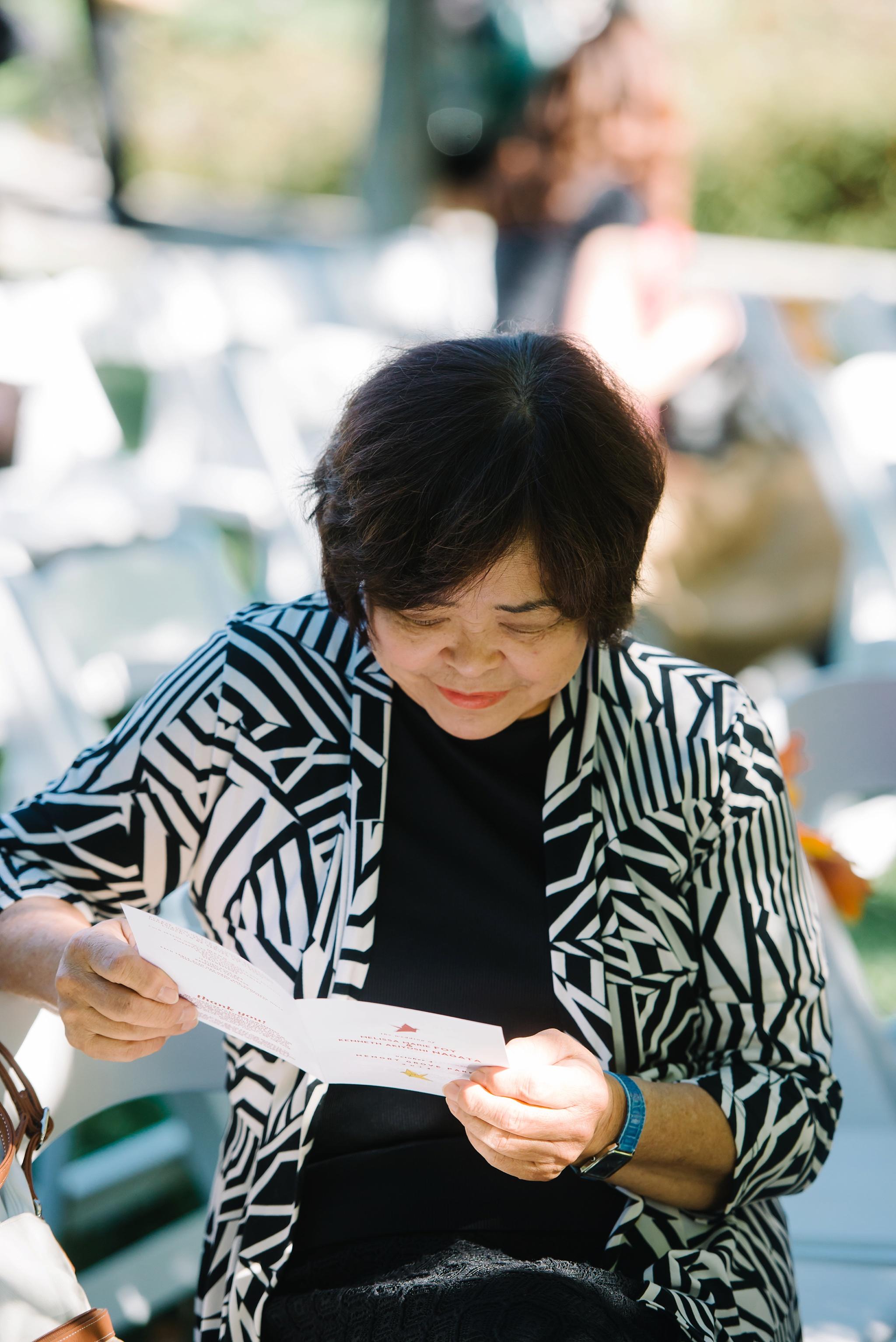 Park City Wedding Photographer Ali Sumsion 024