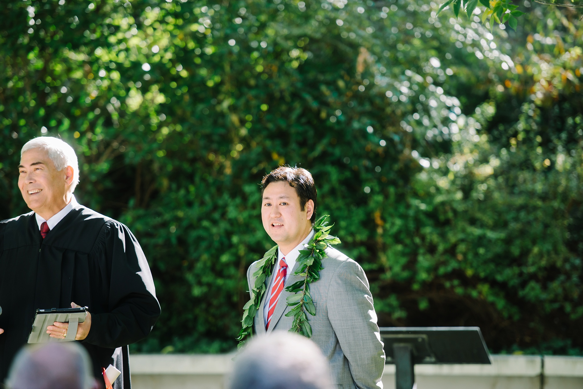 Park City Wedding Photographer Ali Sumsion 026