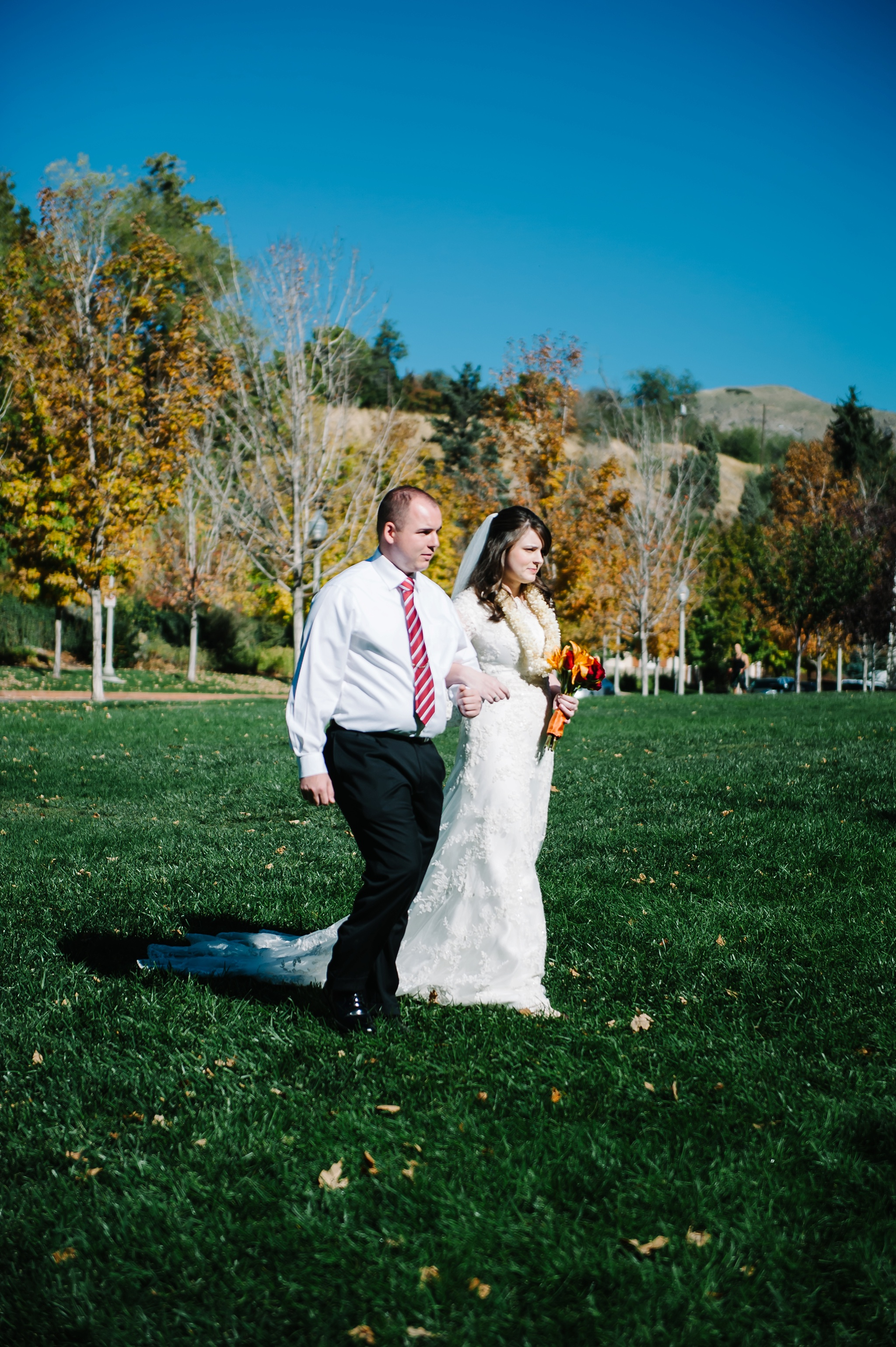 Park City Wedding Photographer Ali Sumsion 029