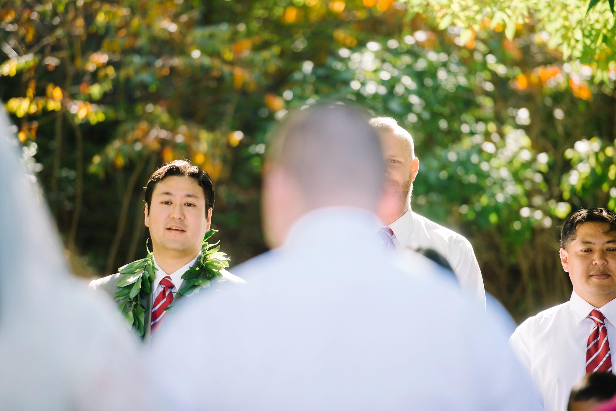 Park City Wedding Photographer Ali Sumsion 030