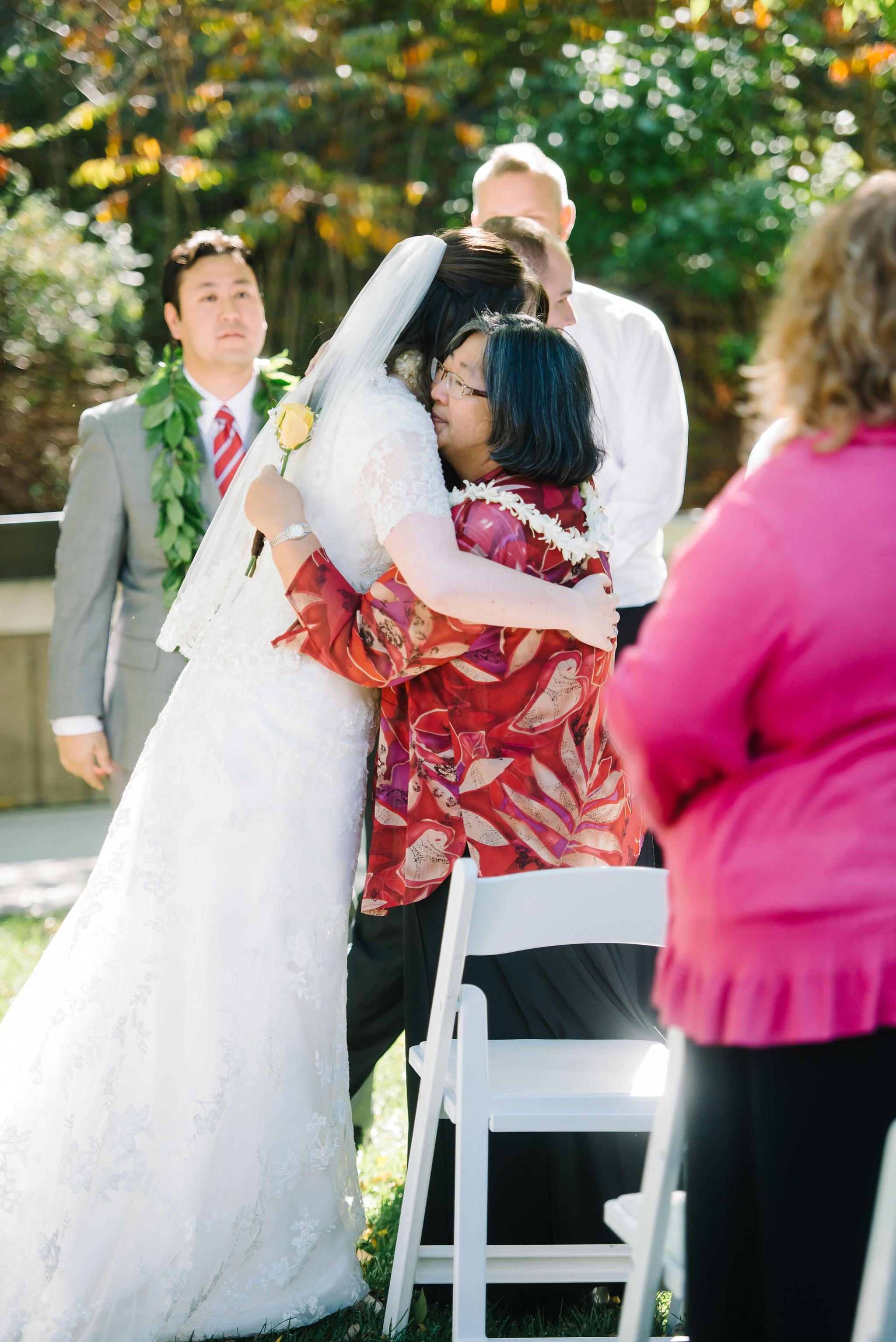 Park City Wedding Photographer Ali Sumsion 032