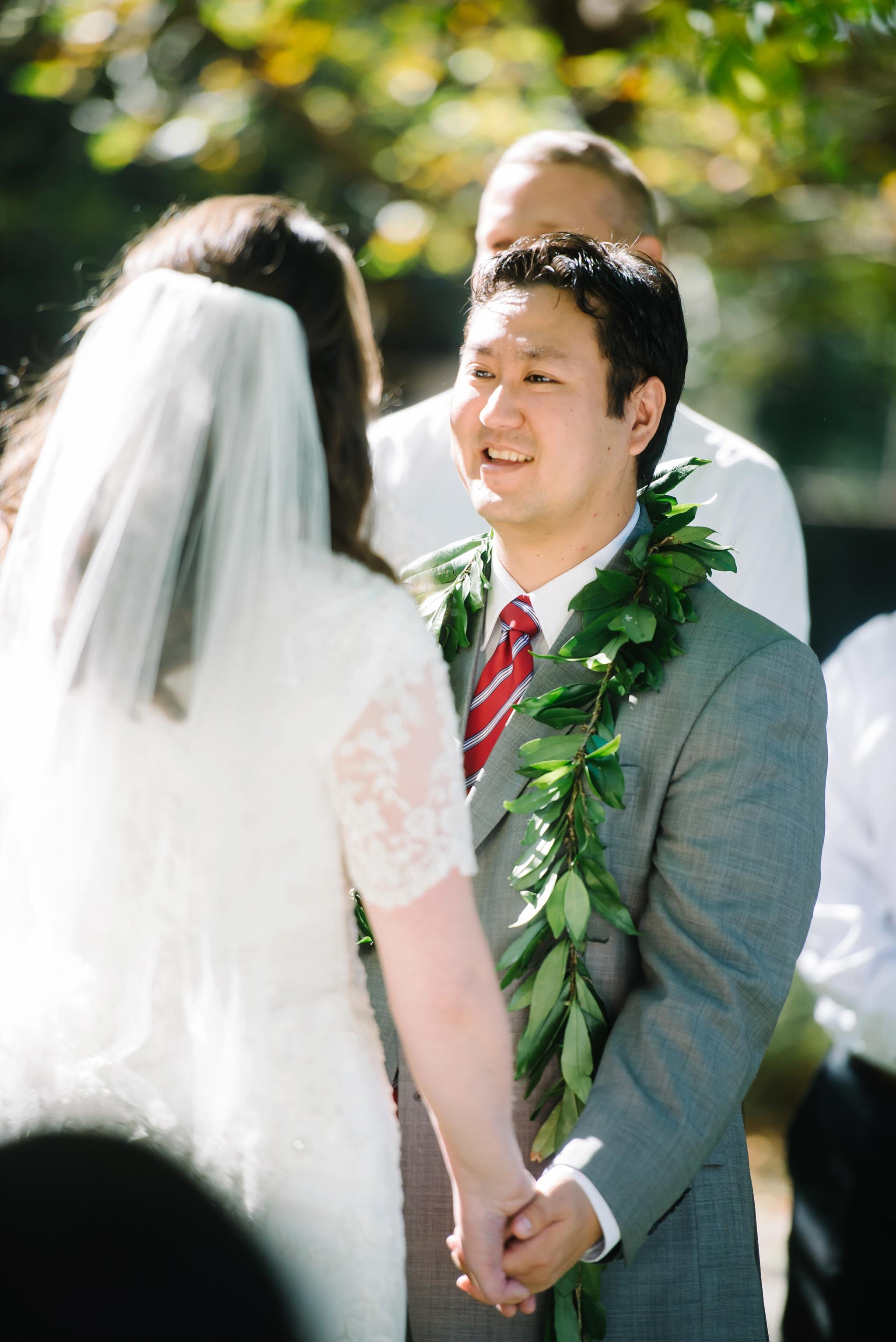 Park City Wedding Photographer Ali Sumsion 033