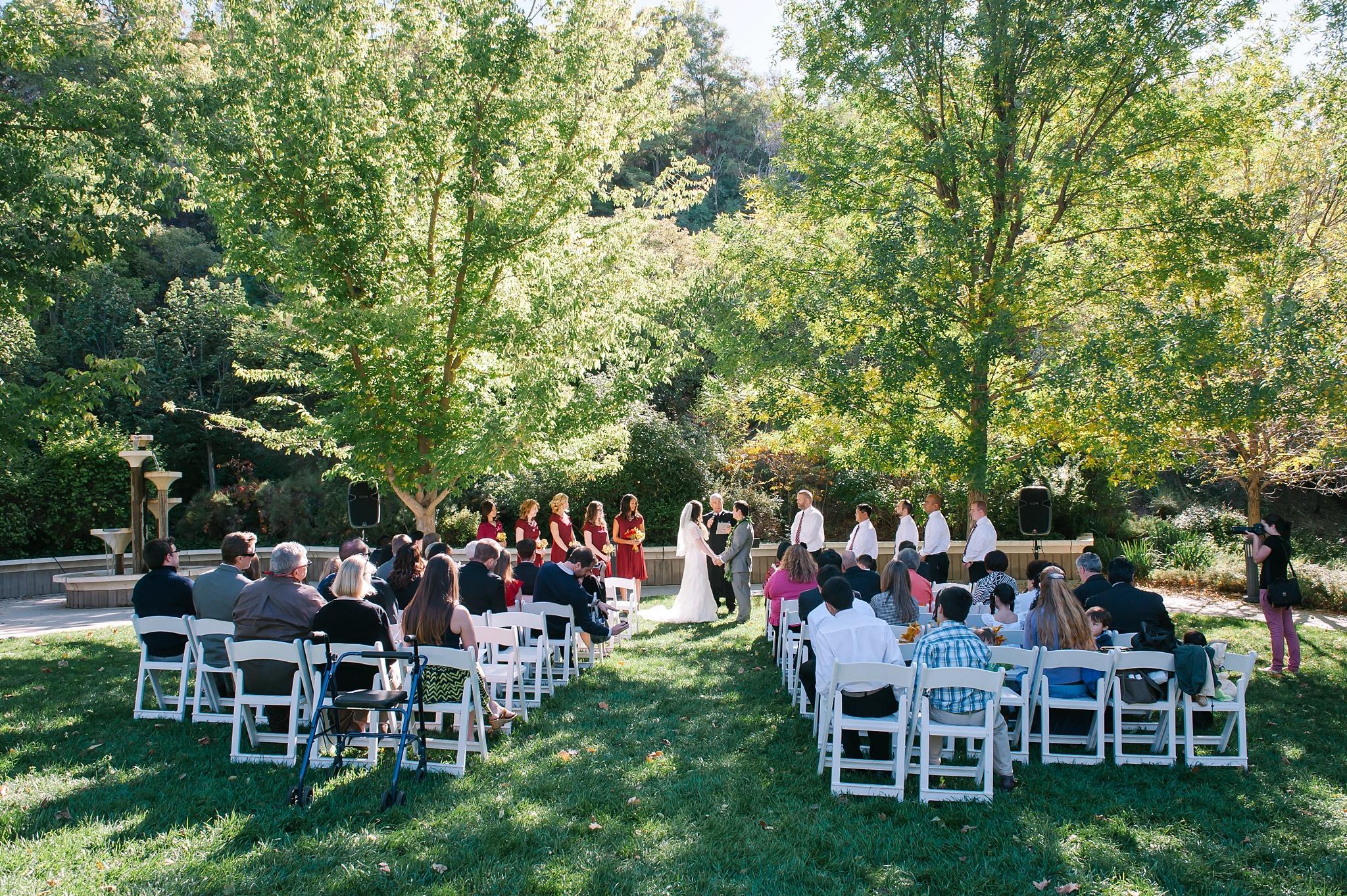 Park City Wedding Photographer Ali Sumsion 035