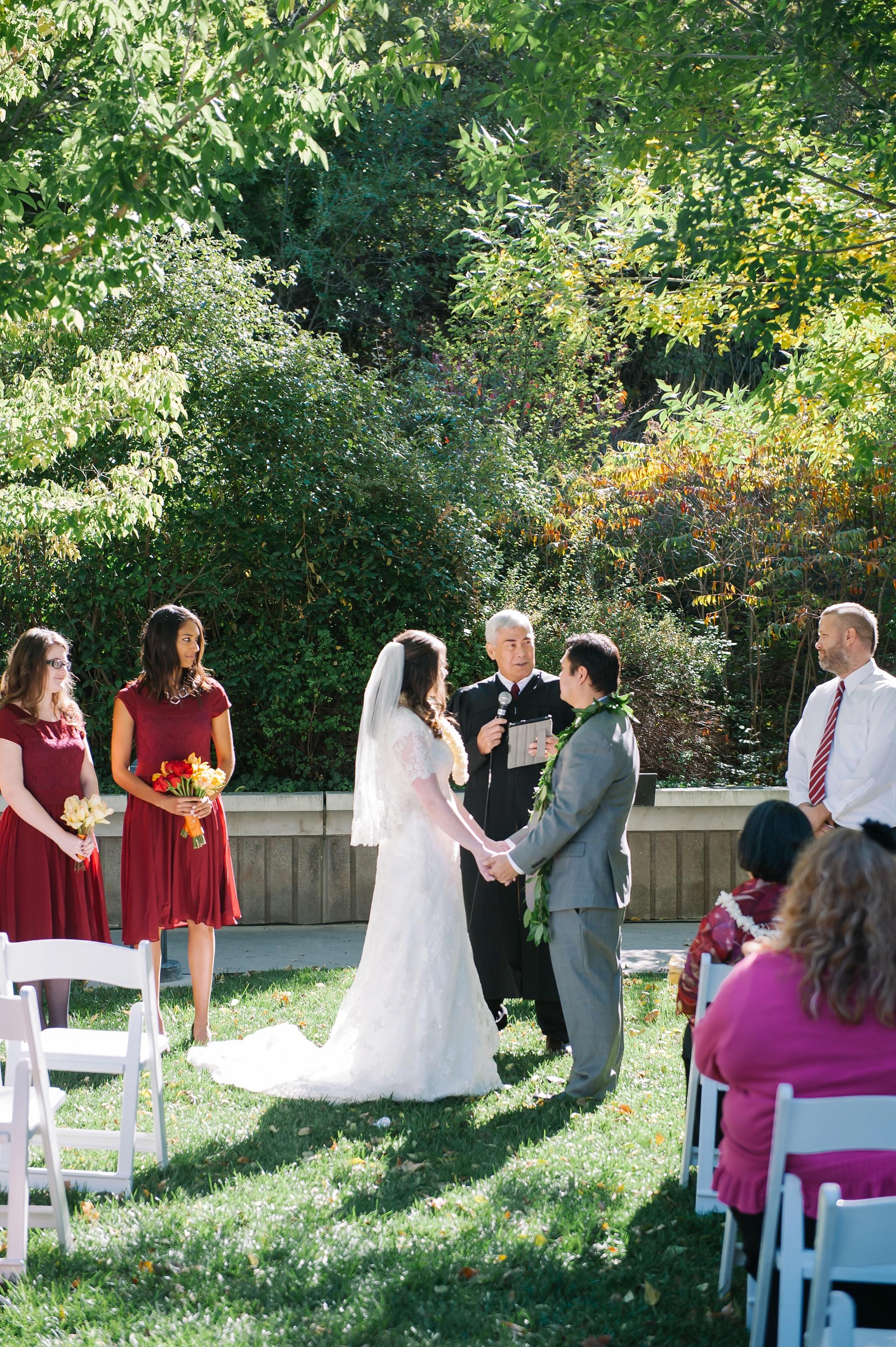 Park City Wedding Photographer Ali Sumsion 036