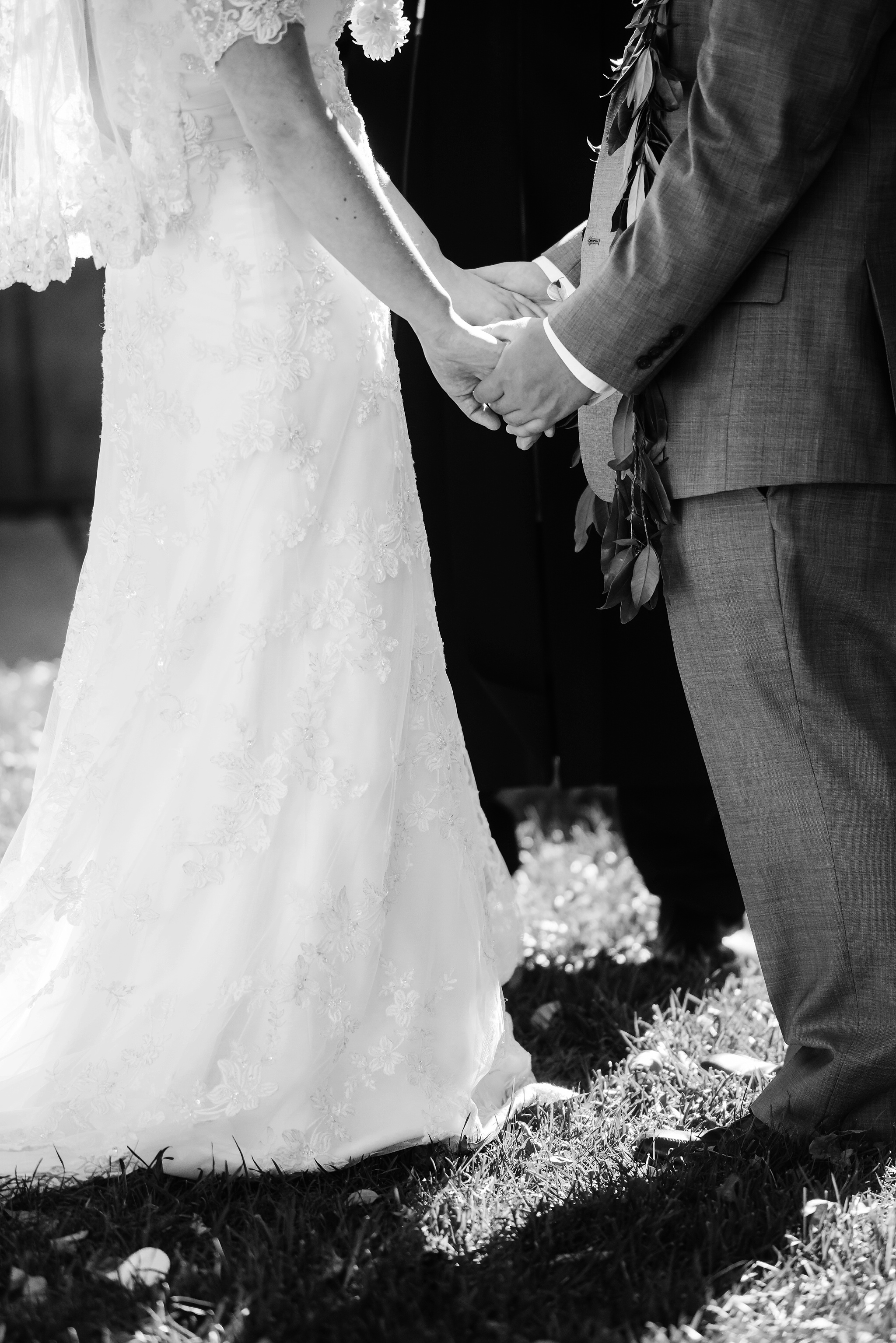 Park City Wedding Photographer Ali Sumsion 037