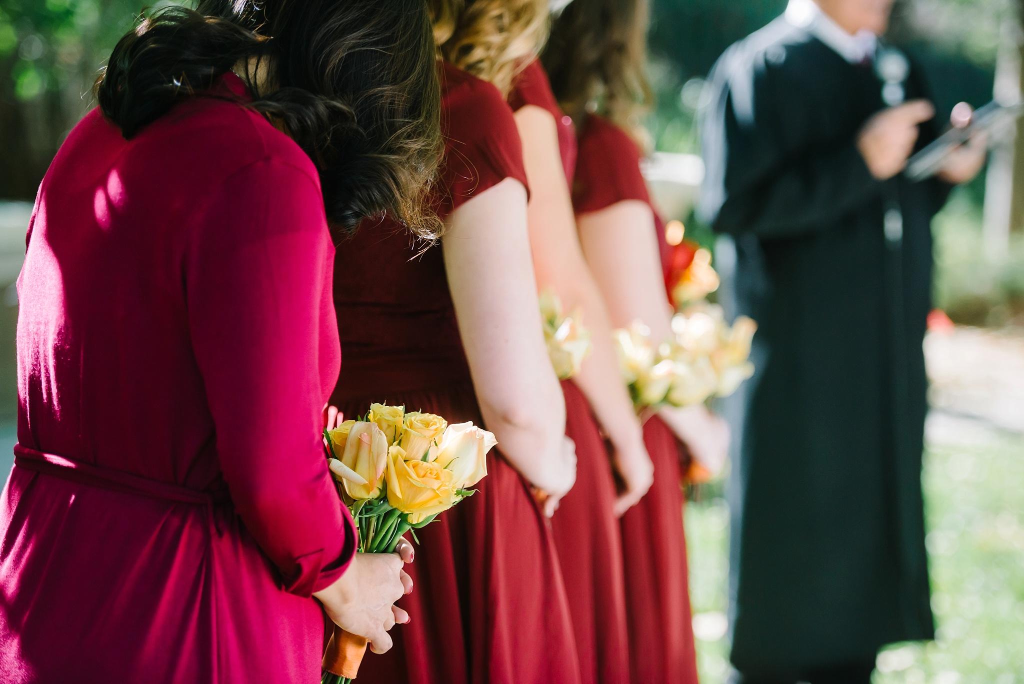 Park City Wedding Photographer Ali Sumsion 039