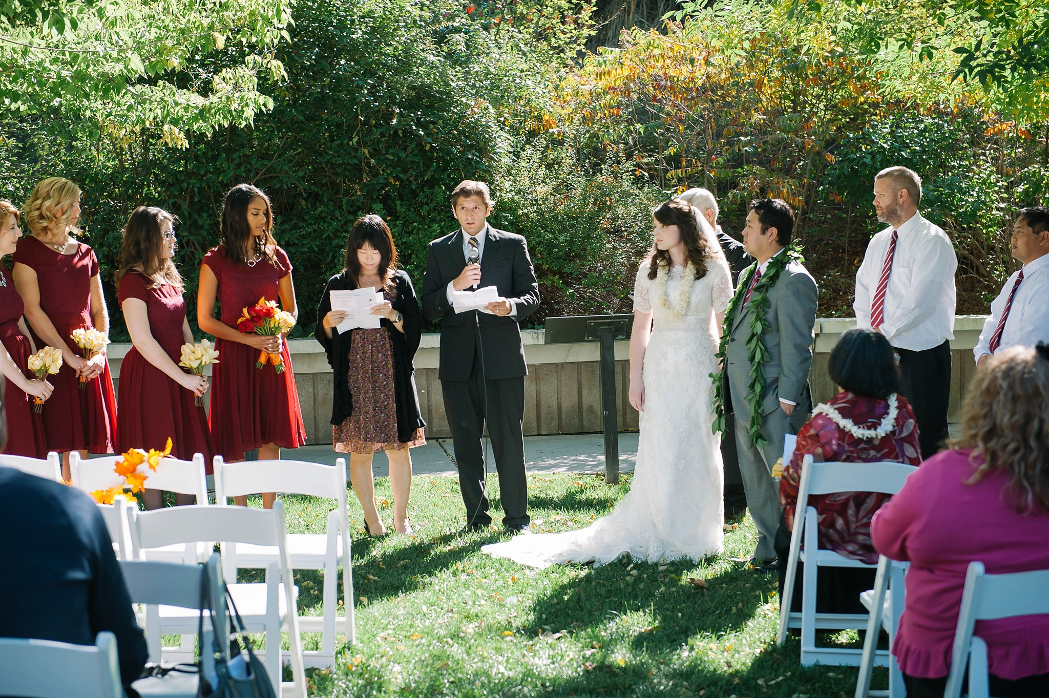 Park City Wedding Photographer Ali Sumsion 041