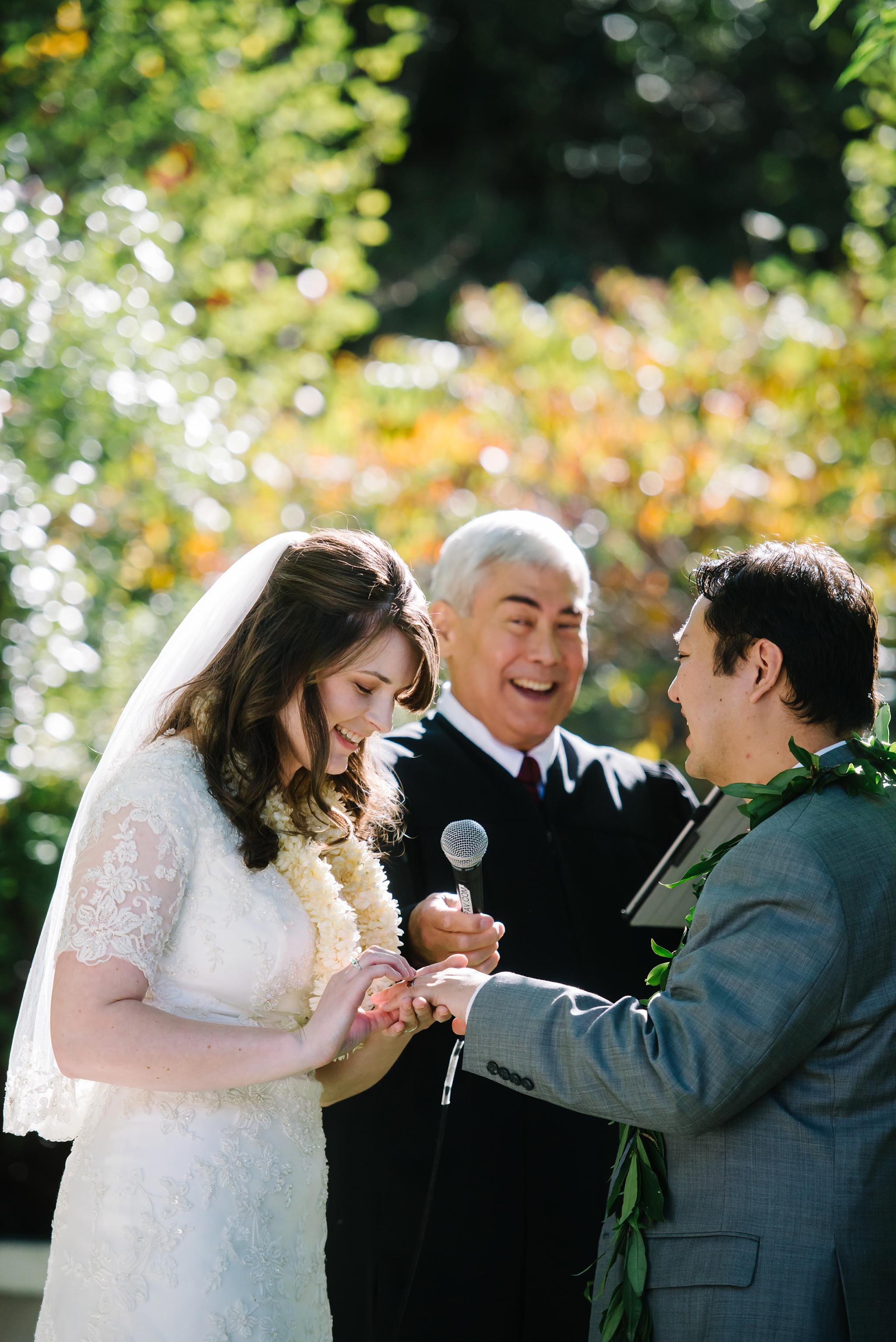 Park City Wedding Photographer Ali Sumsion 043
