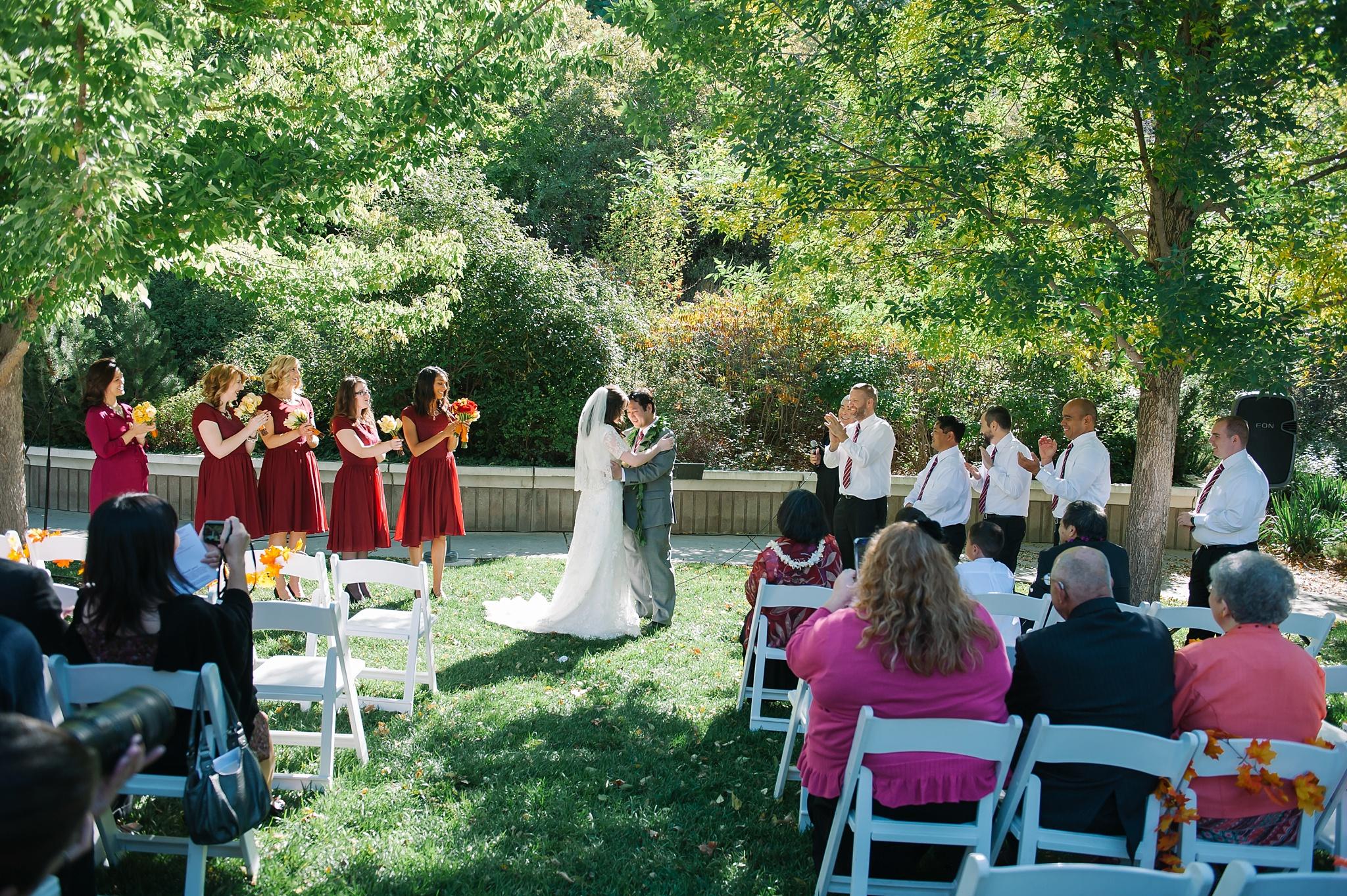 Park City Wedding Photographer Ali Sumsion 044